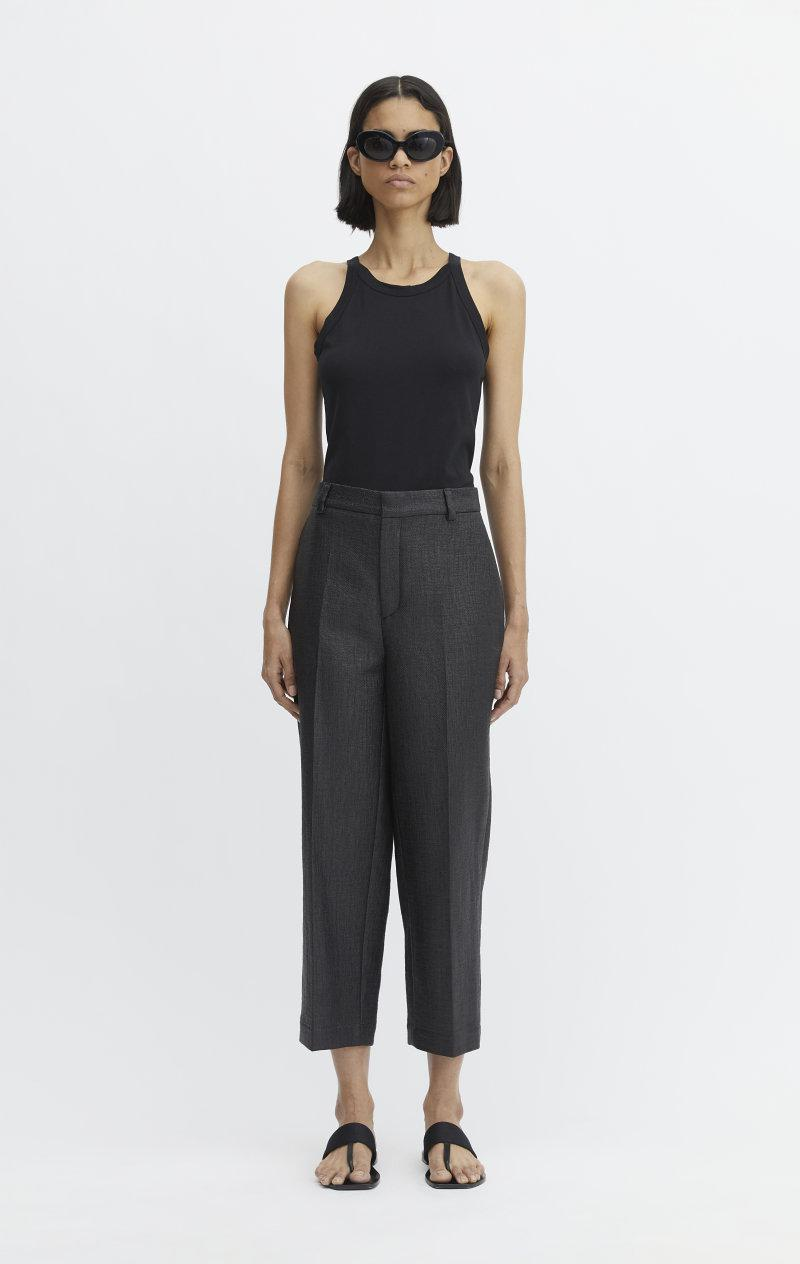 Rodebjer pant Aia Double