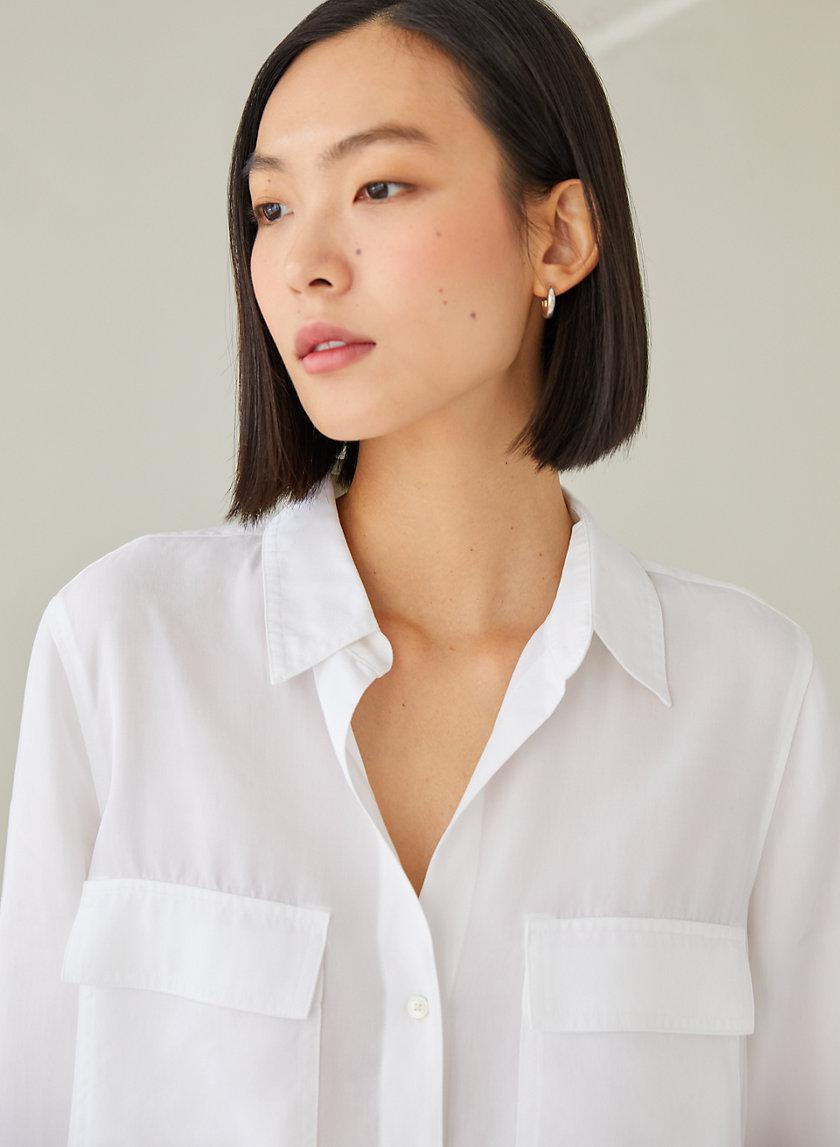 Utility Button-Up 3