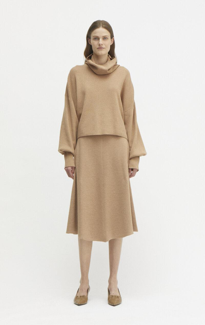 Rodebjer Knit Lanica