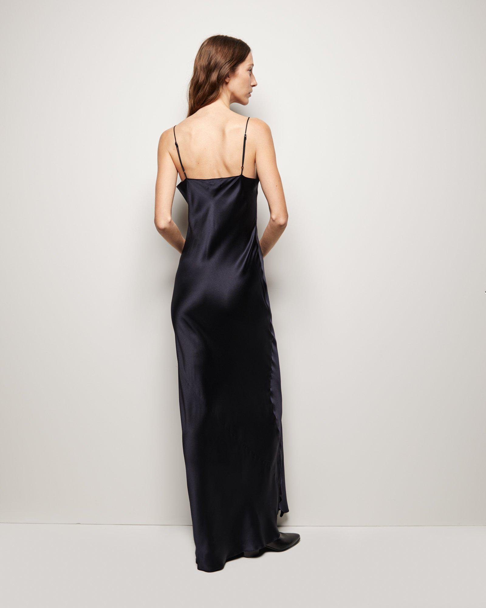 CAMI GOWN 2