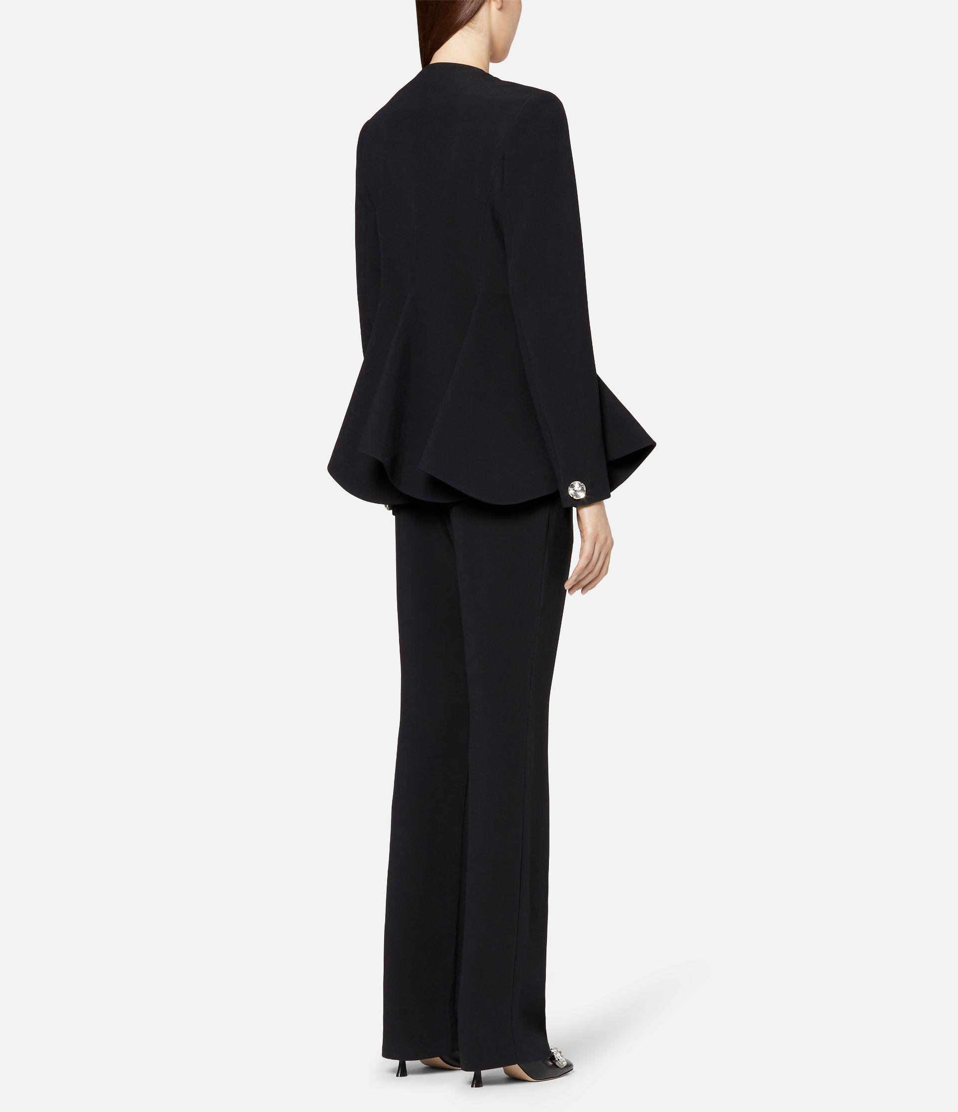 crystal tailored trouser 2