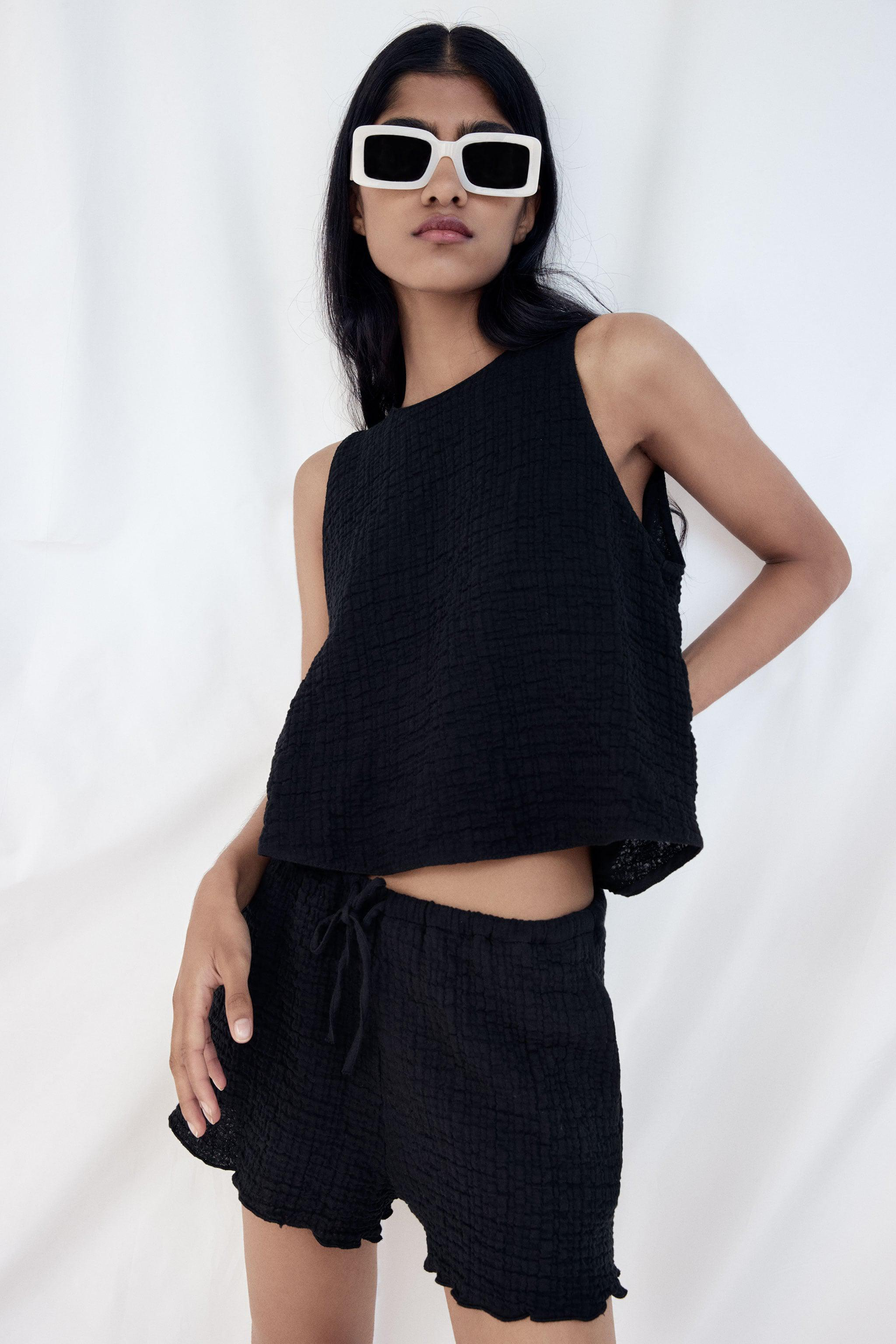 STRUCTURED TOP 1