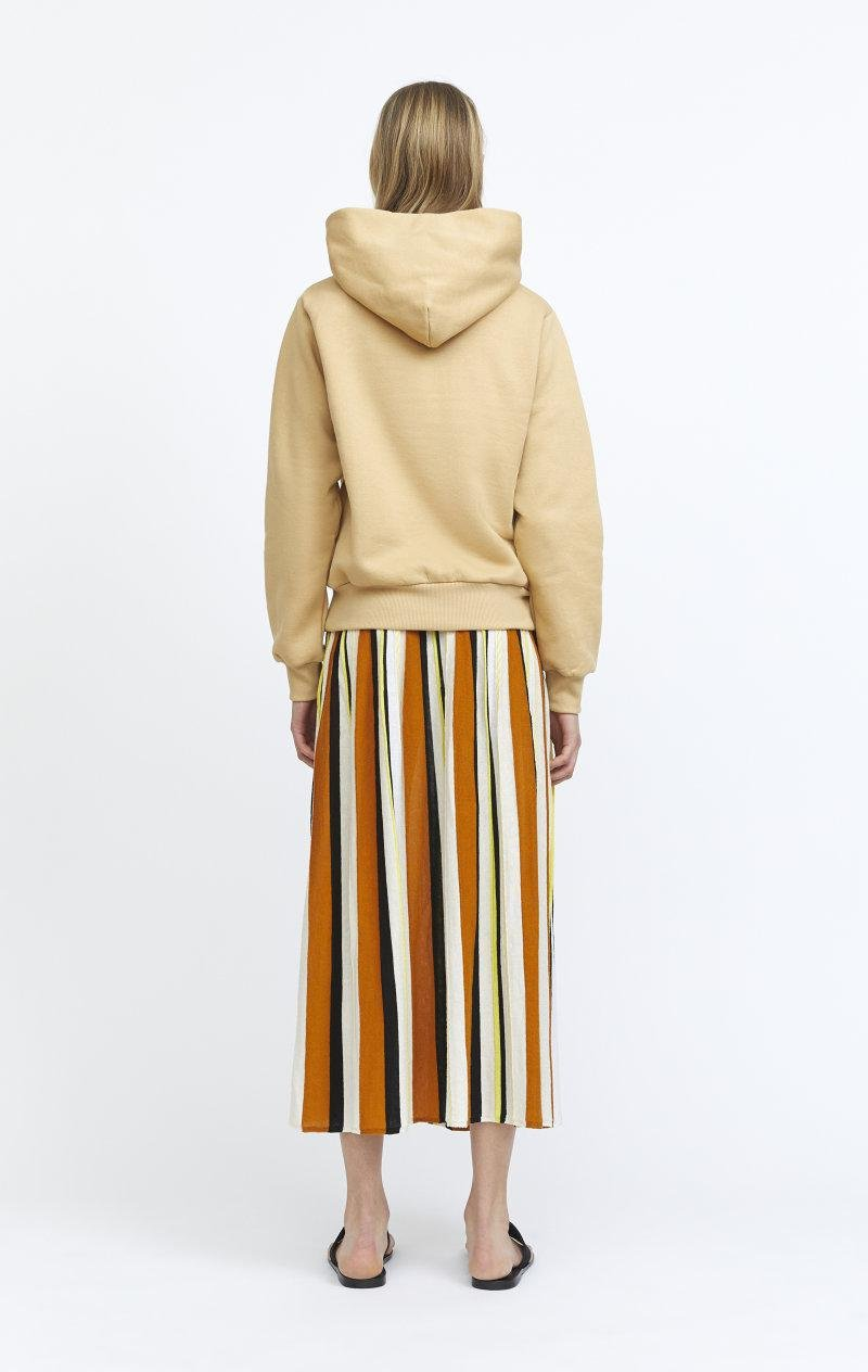 Rodebjer Hoodie Marquessa 2