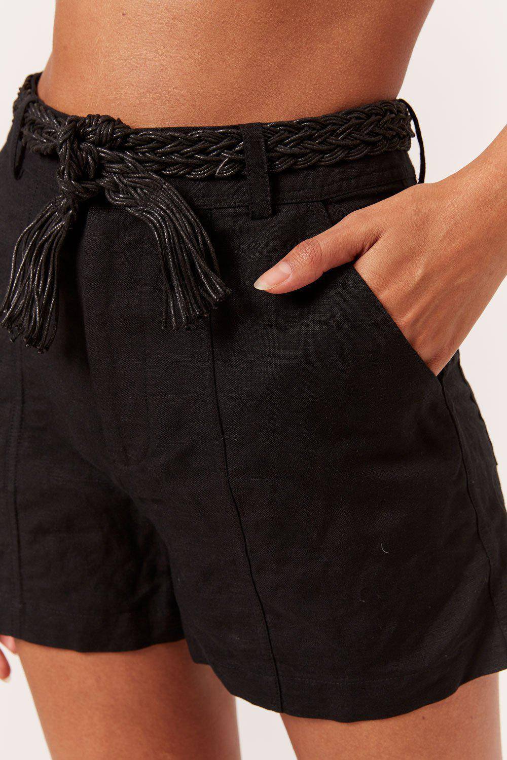 The Andie Short 3