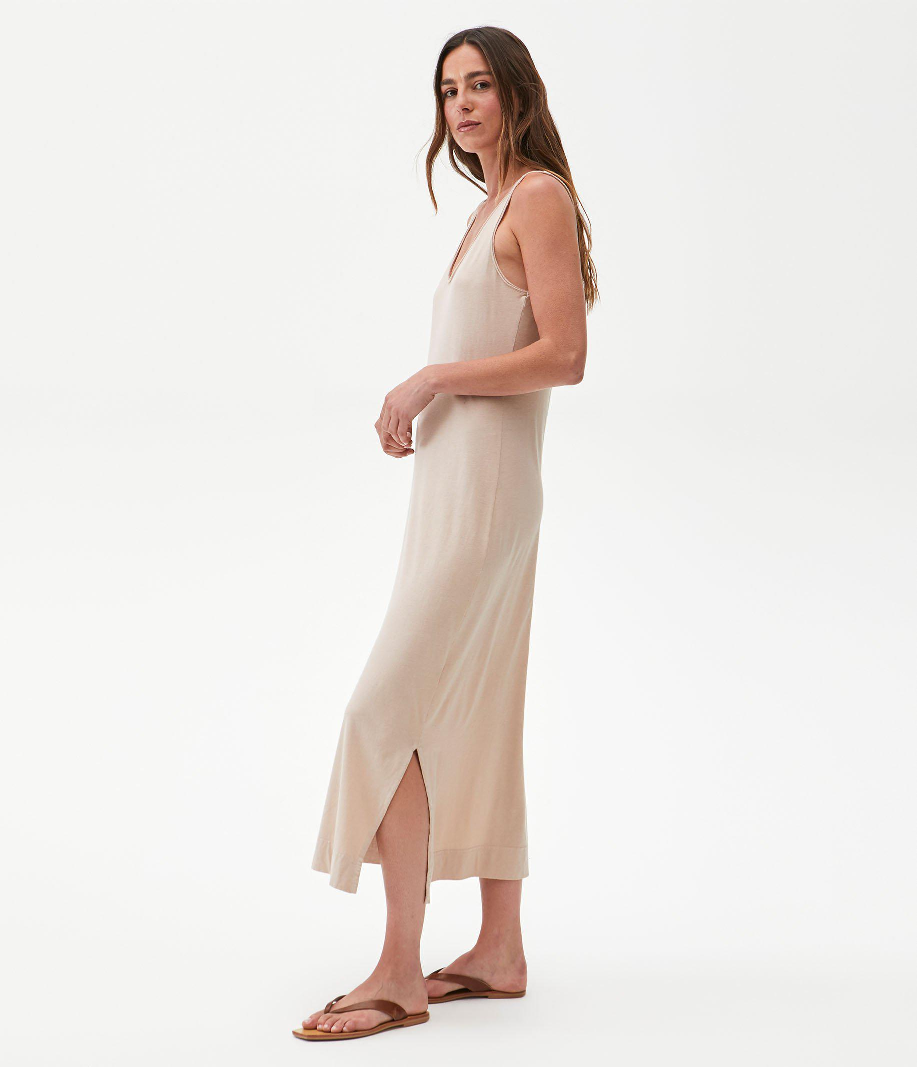 Cali Front-to-Back Dress 2