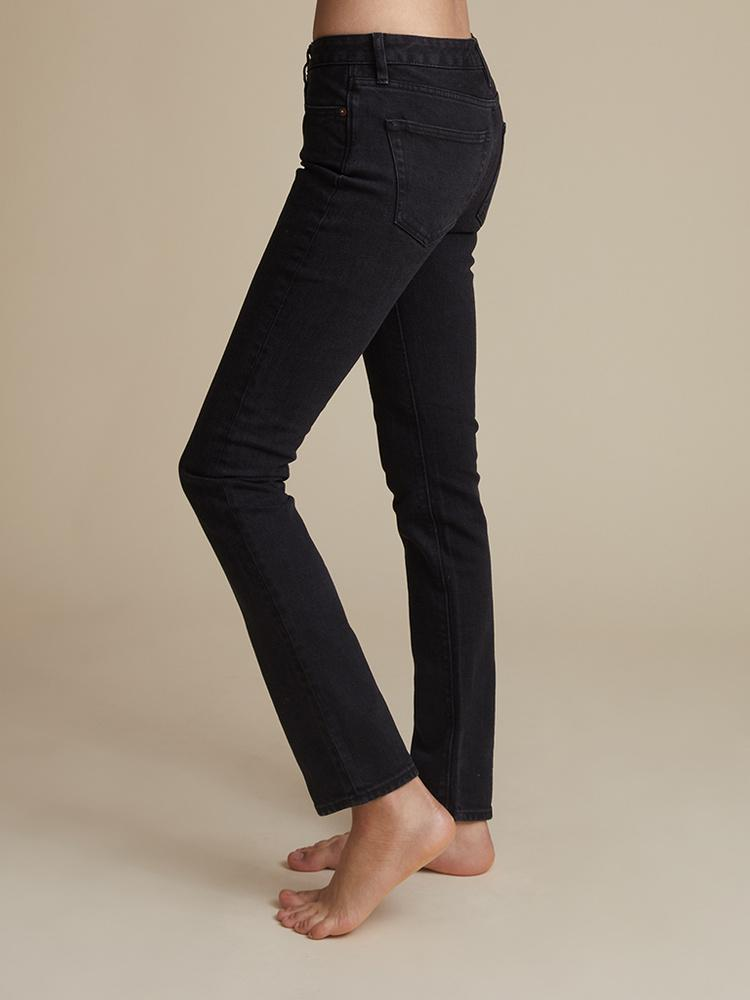 SW001 Jeans 2