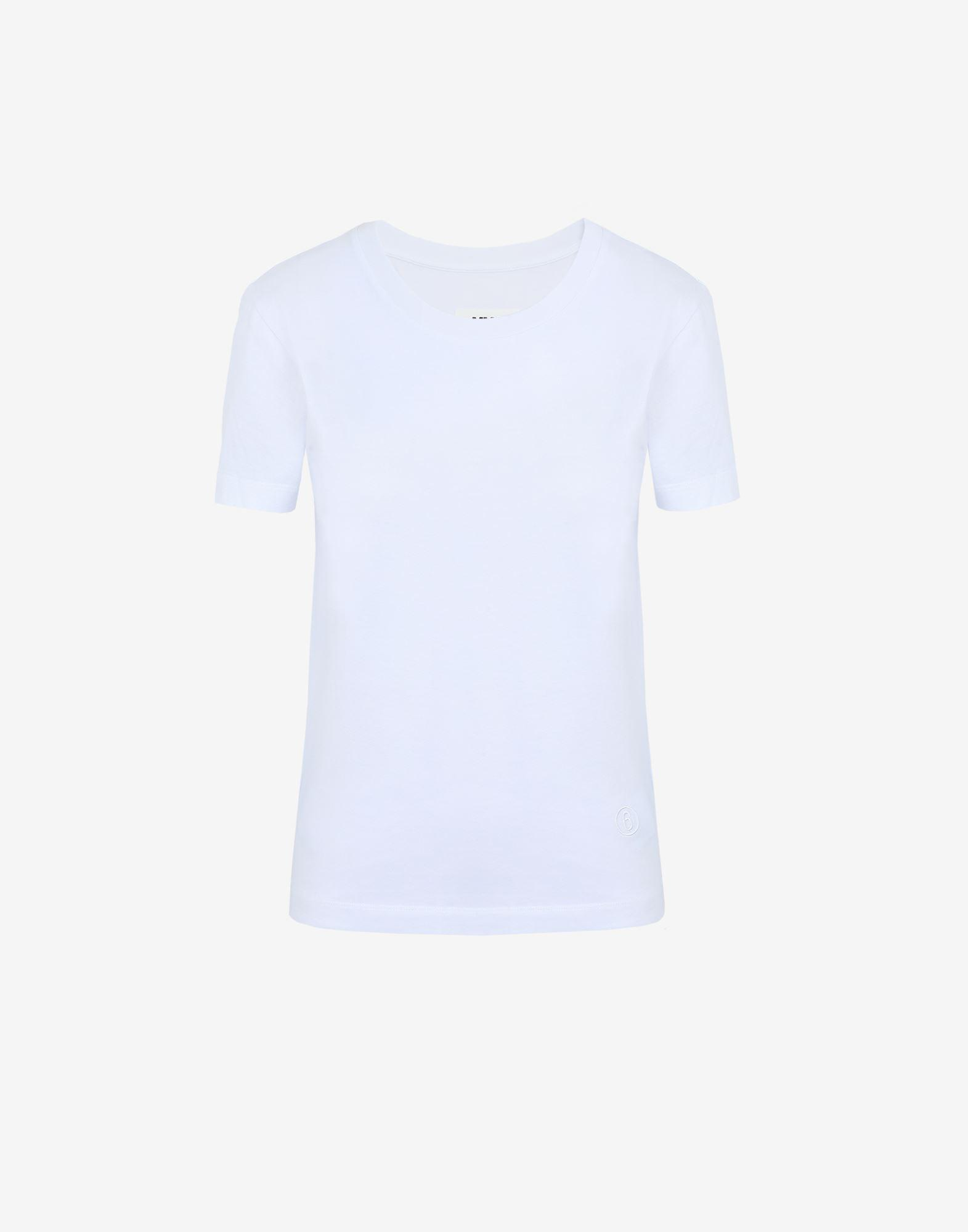 3-pack jersey tops 2