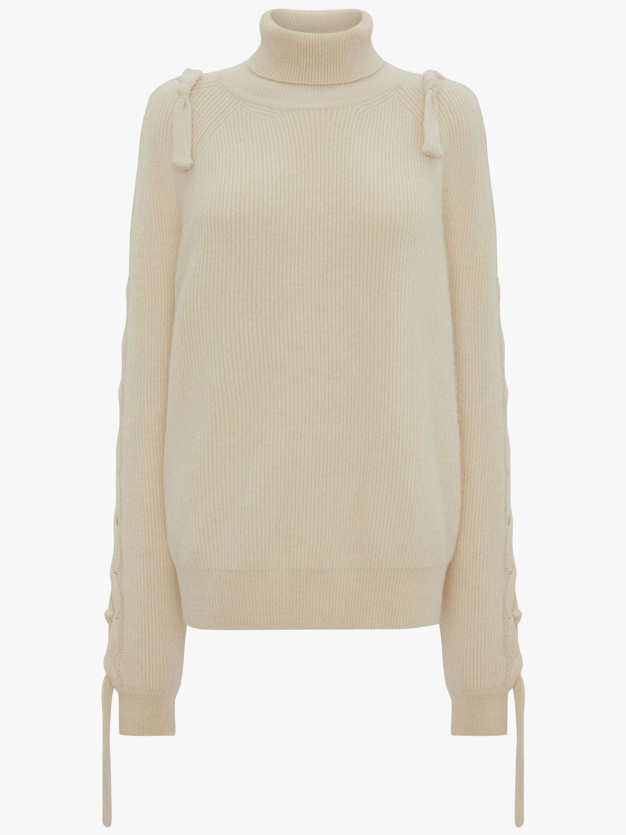 CABLE INSERT TURTLENECK 3