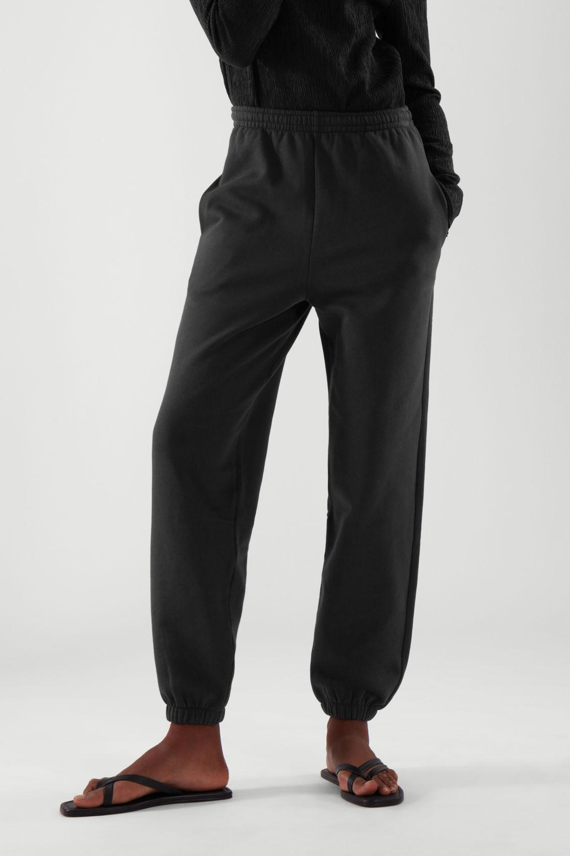 JERSEY JOGGERS 1