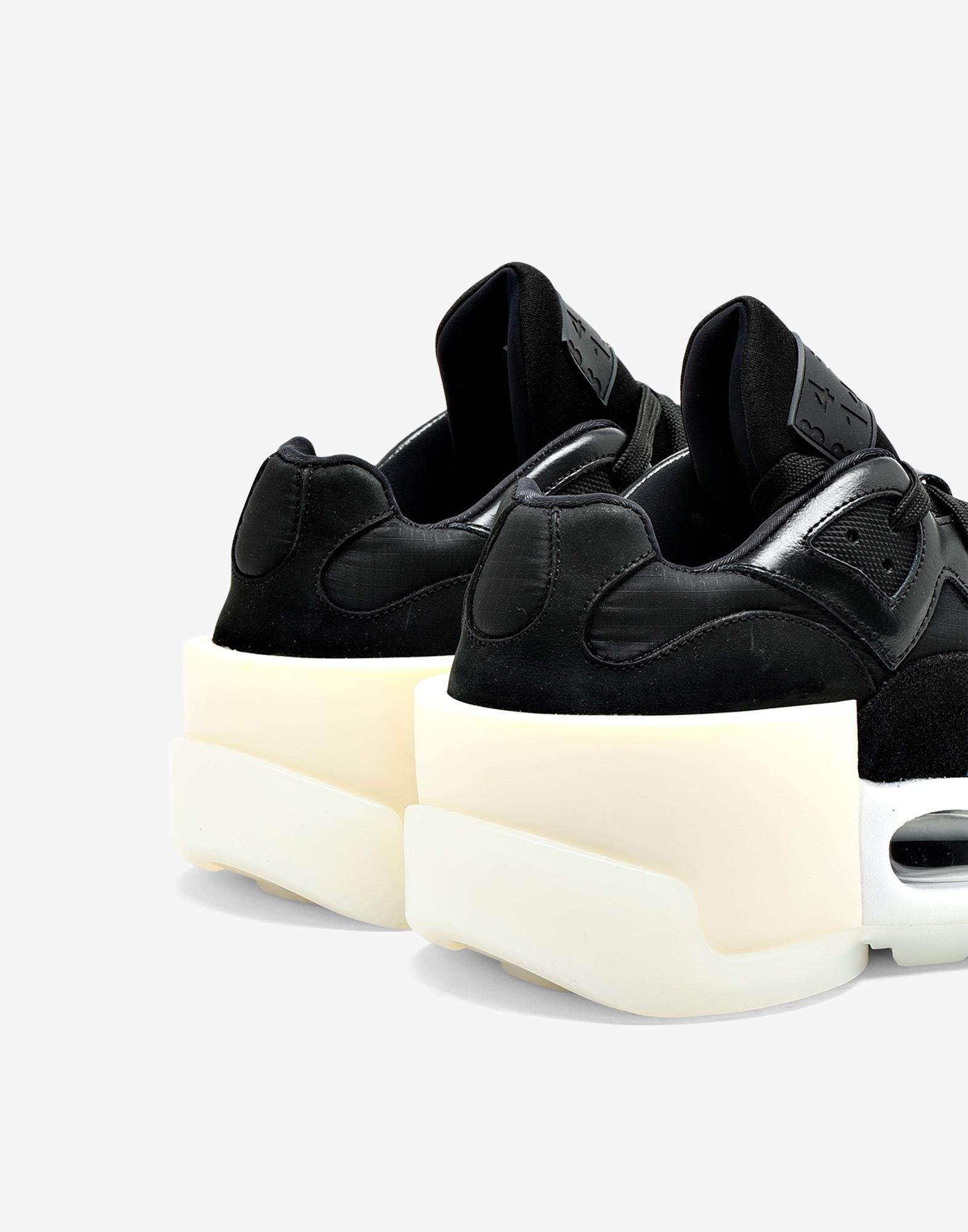 6-cylinder sneakers 3
