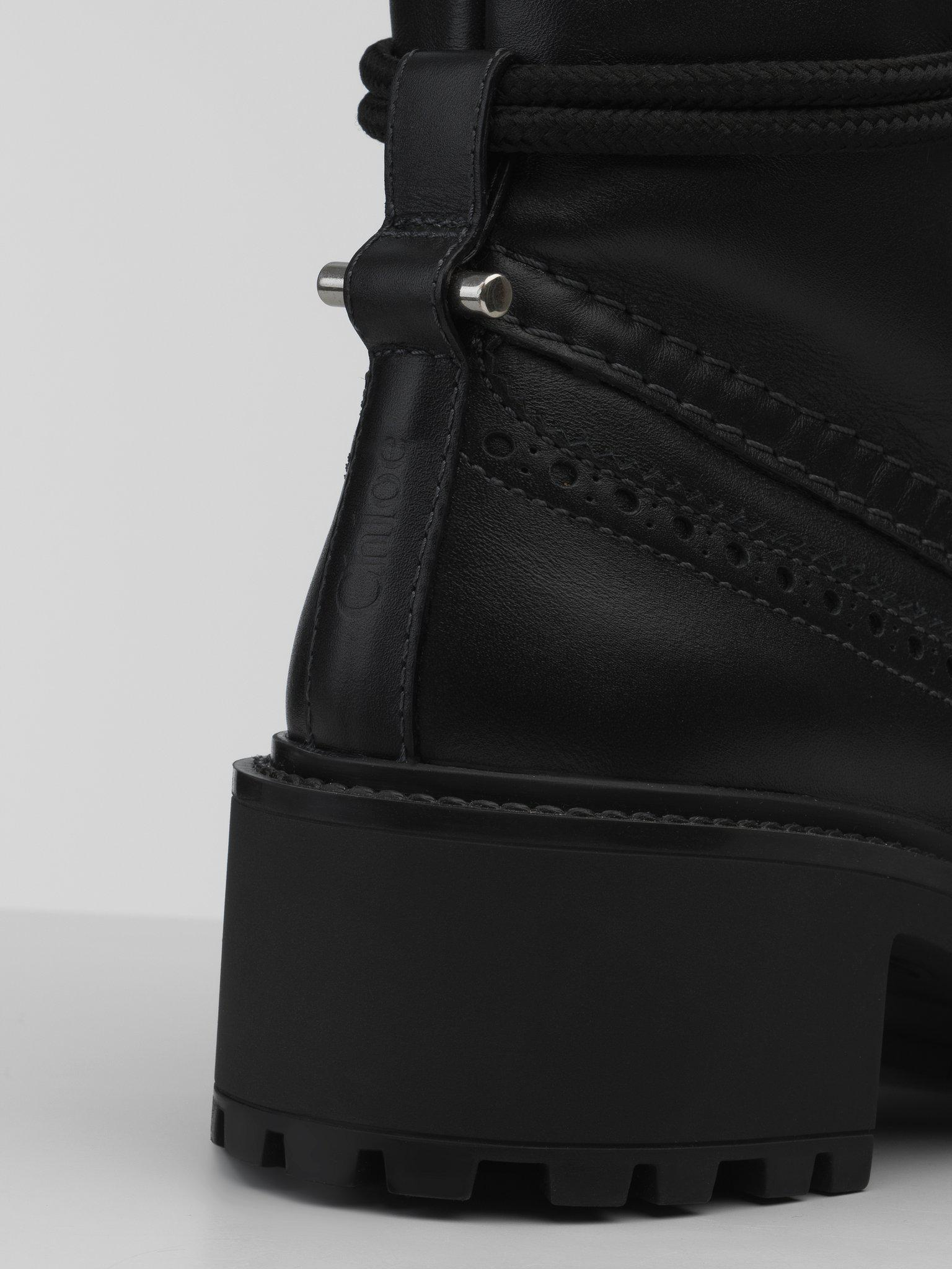 FRANNE ANKLE BOOT 1