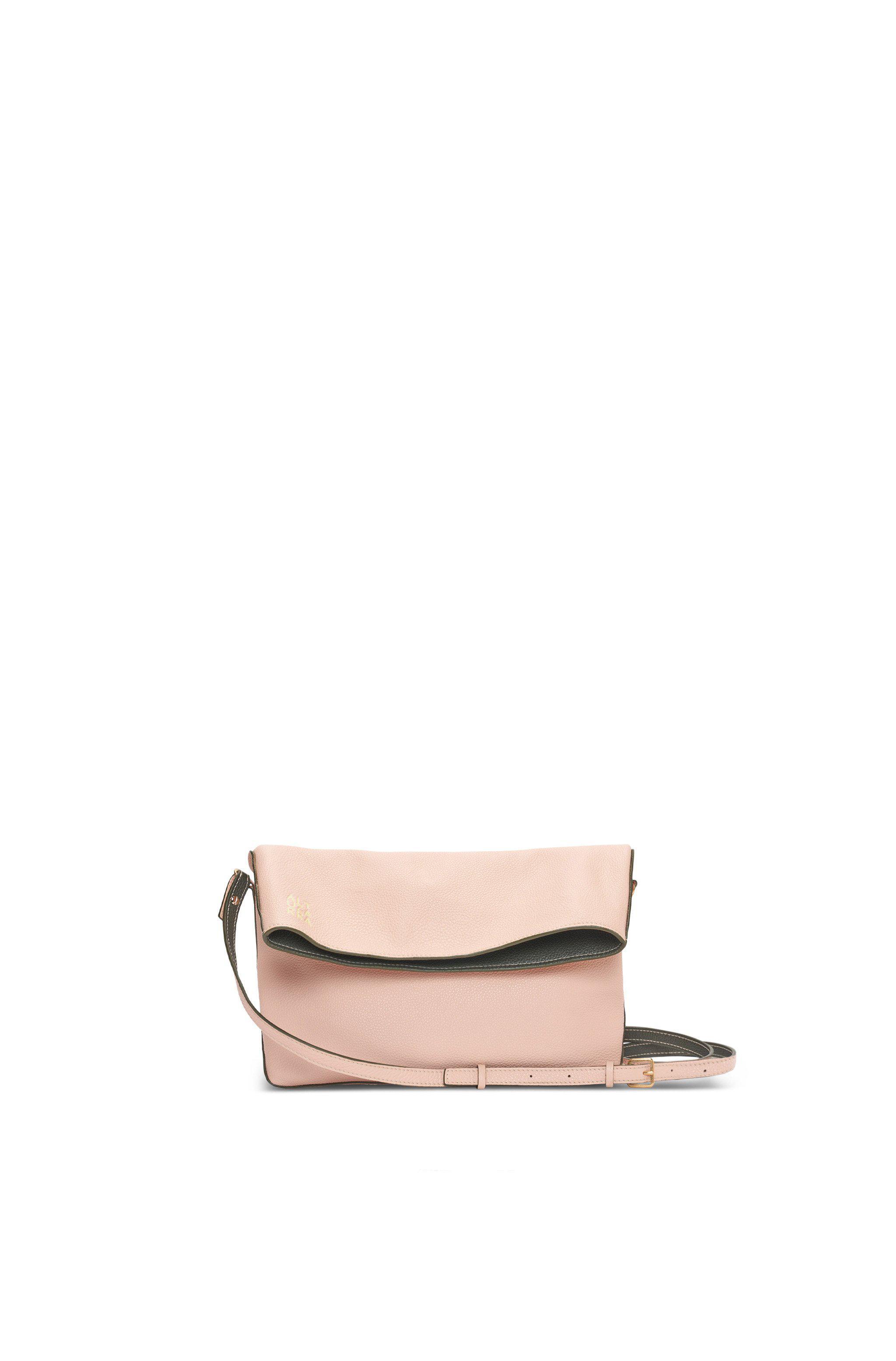 'Duo' Reversible Clutch Small