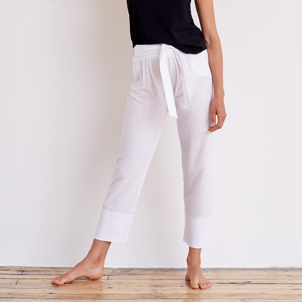 Easy Days Pant 1