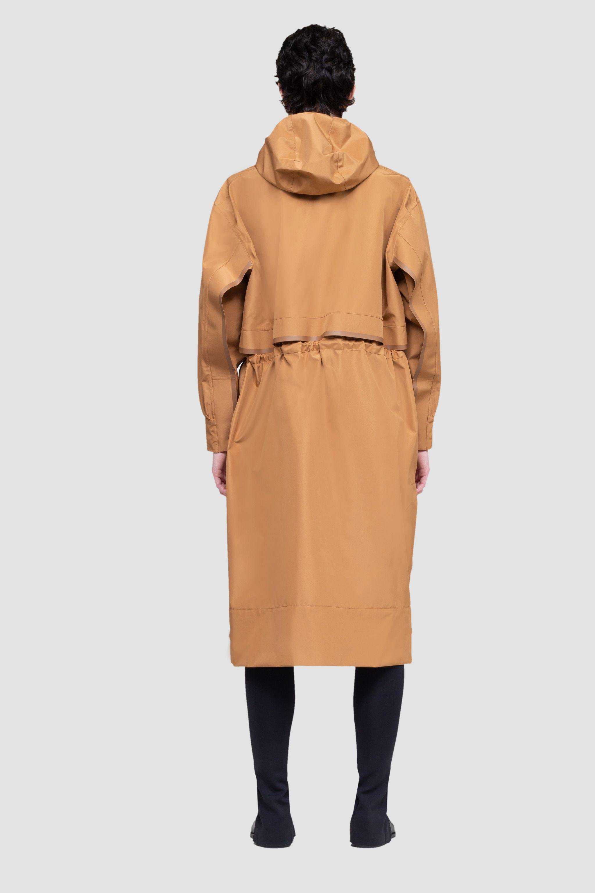 The Essential Parka 2