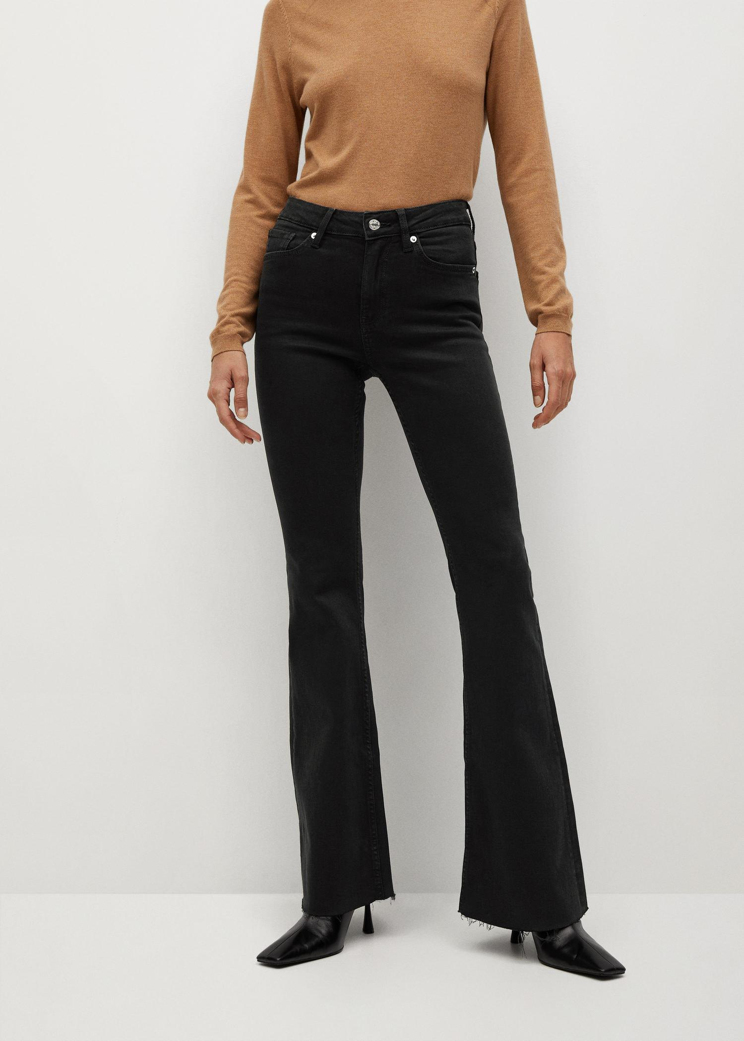 Flared jeans Flare