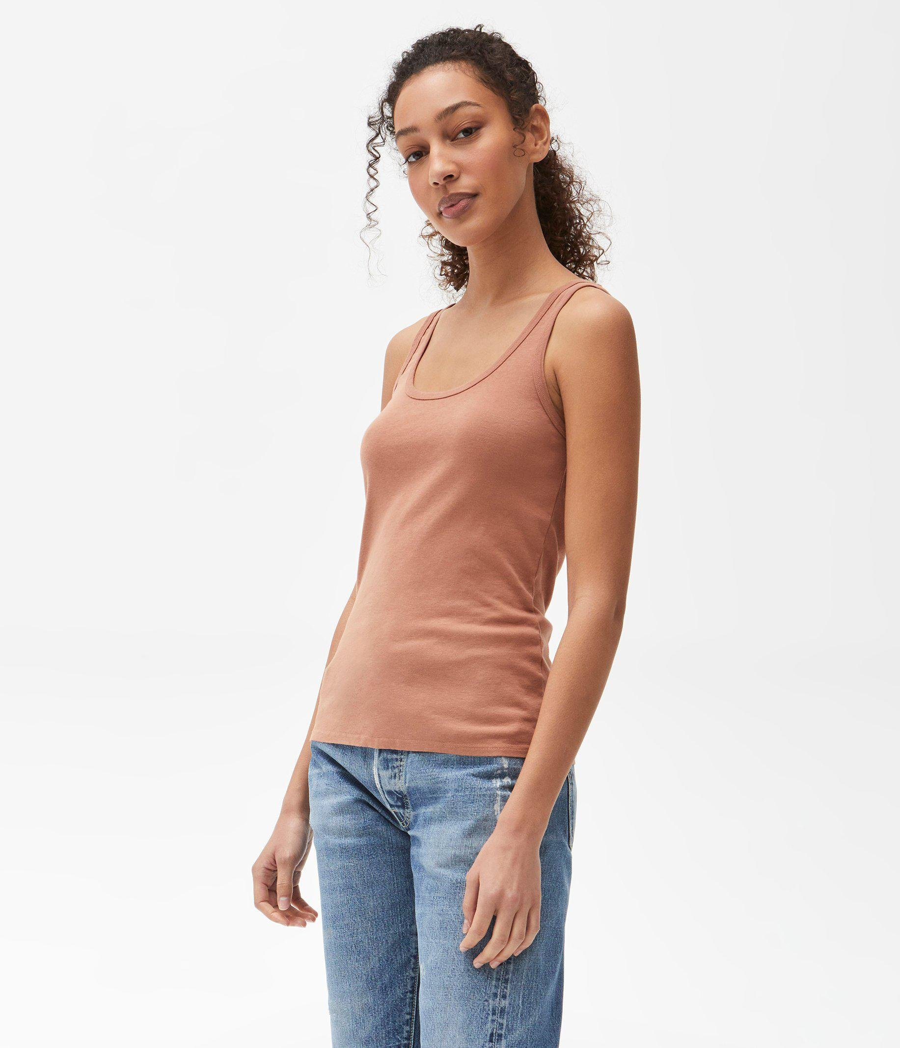 Lilo Front-to-Back Tank 2