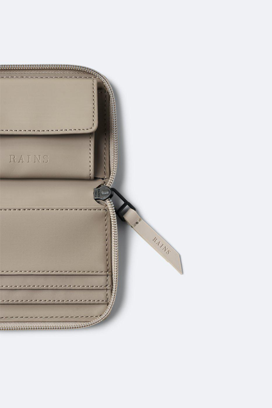 Small Wallet 1