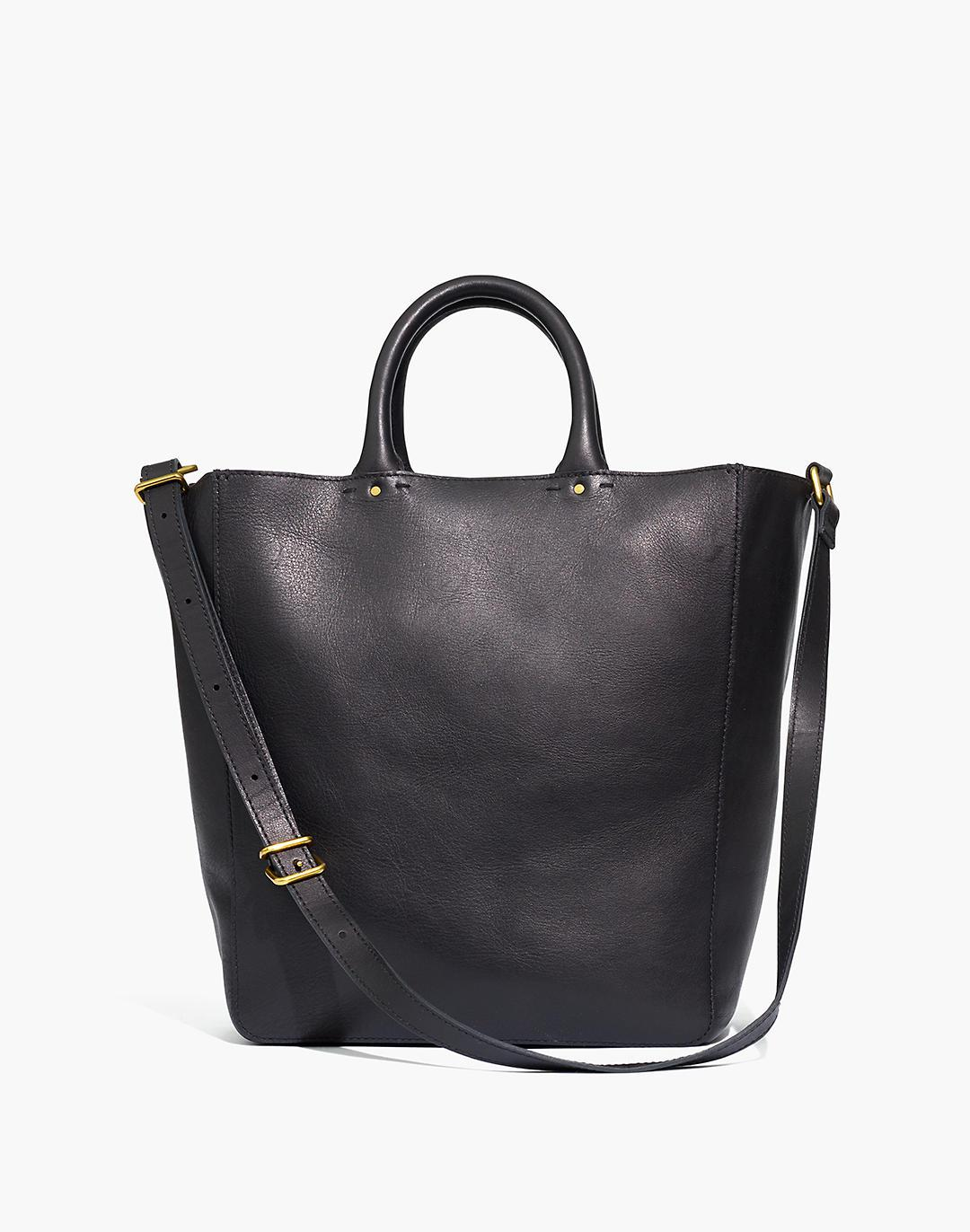 The Abroad Tote