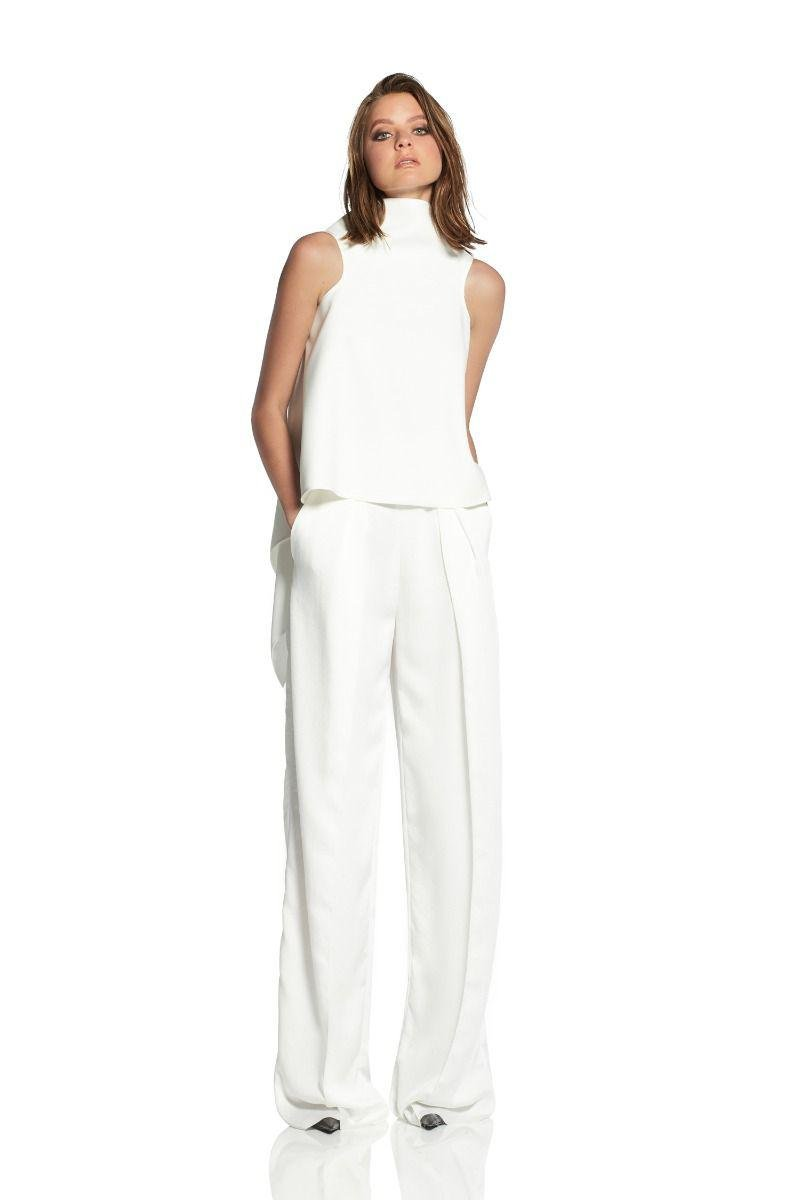 Reason Relaxed Pant 1