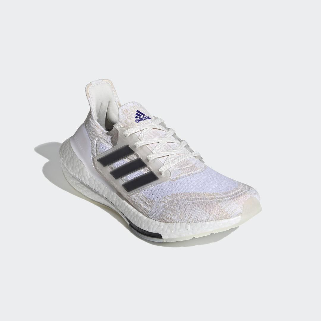 Ultraboost 21 Primeblue Shoes Non Dyed