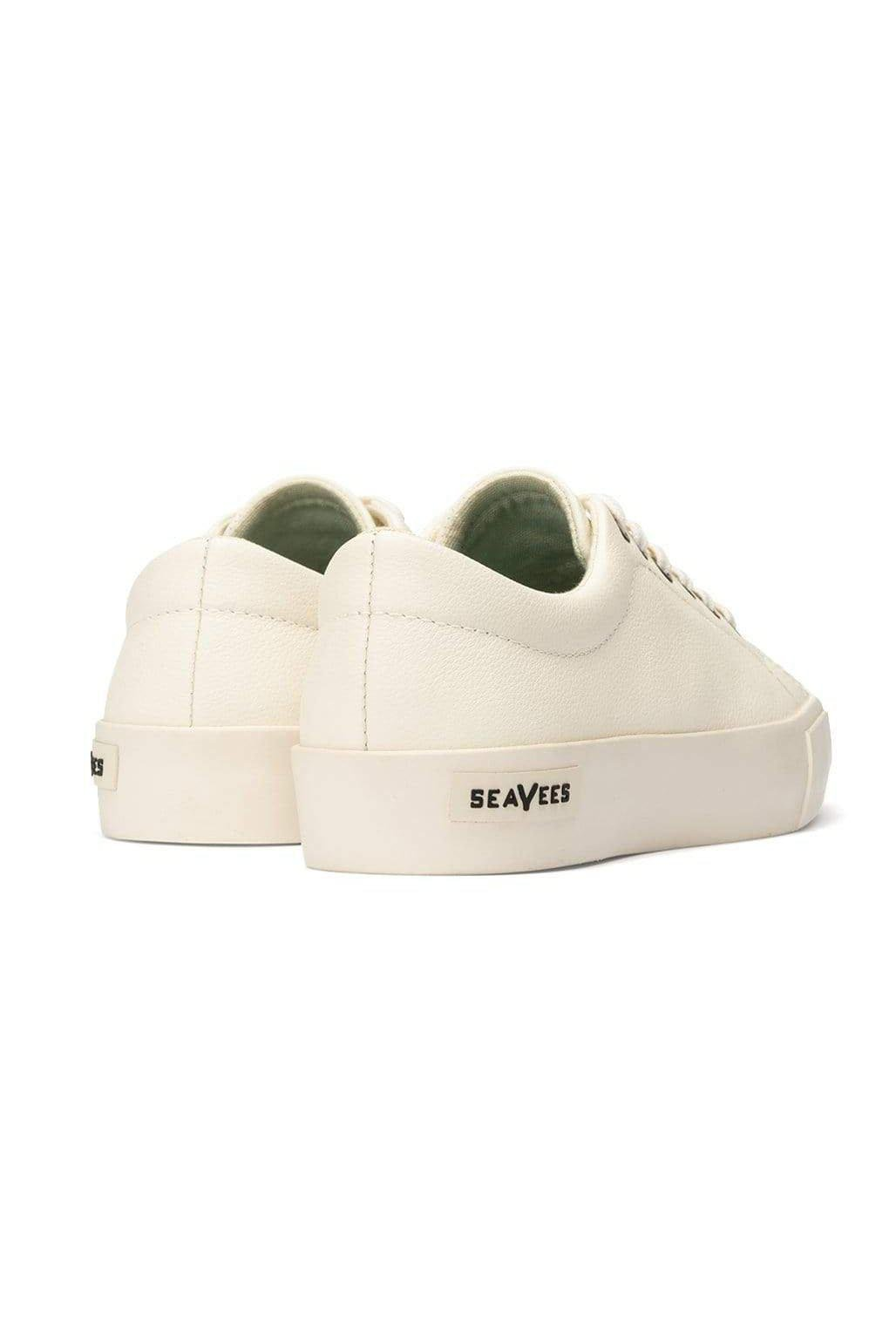 GALLERY LEATHER SNEAKER 2