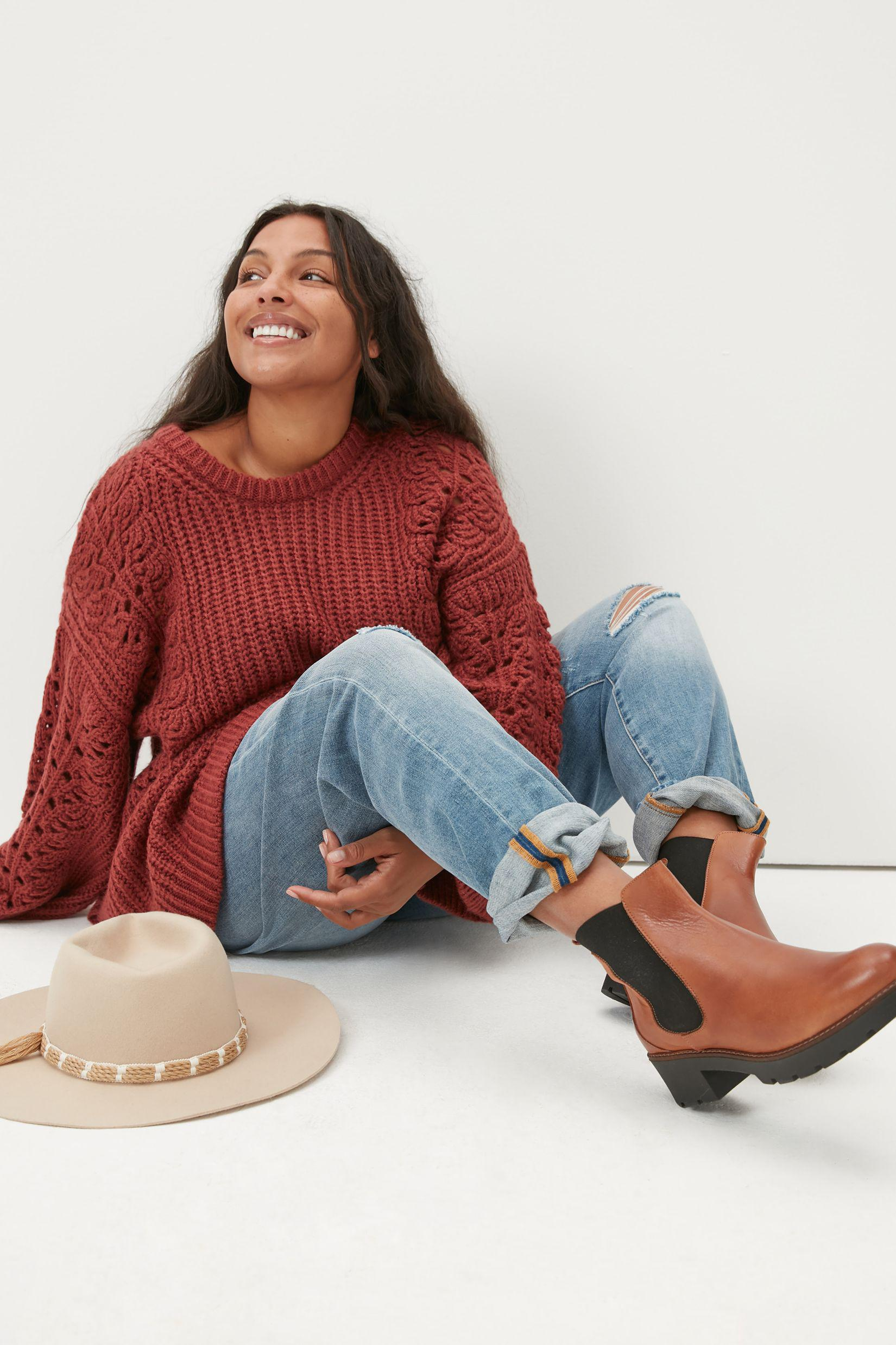 Dale Chelsea Boots 4