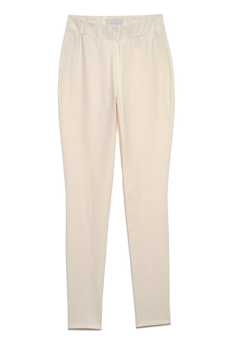 THE PIA PULL ON PANTS 6