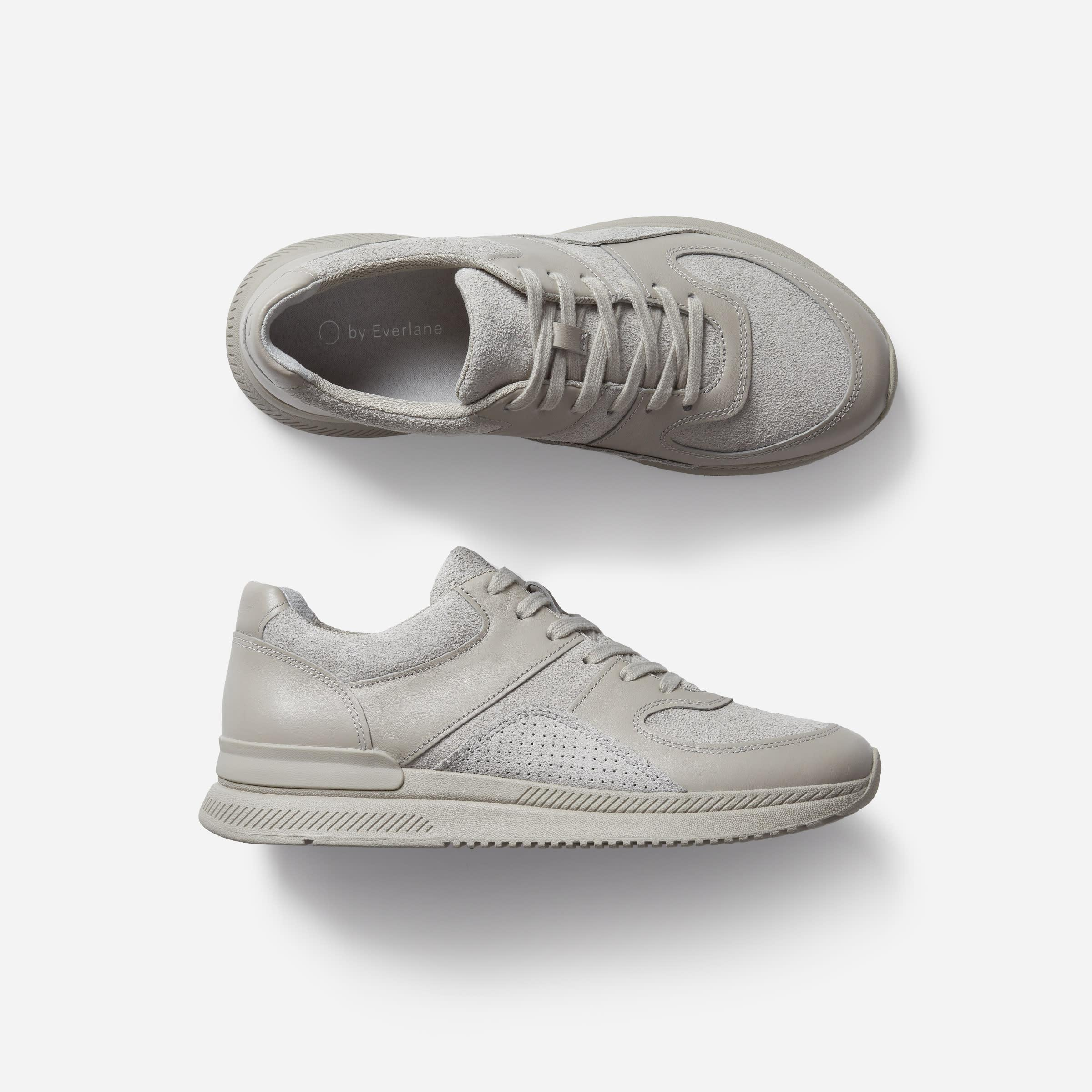 The Trainer 7