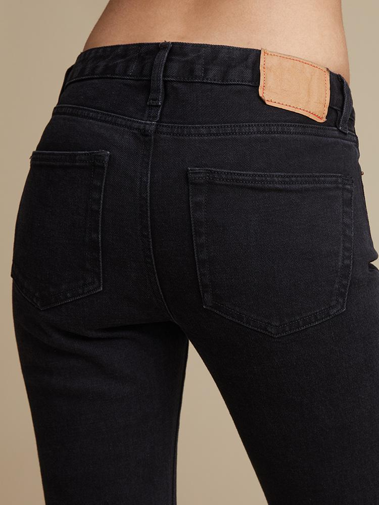 SW001 Jeans 4