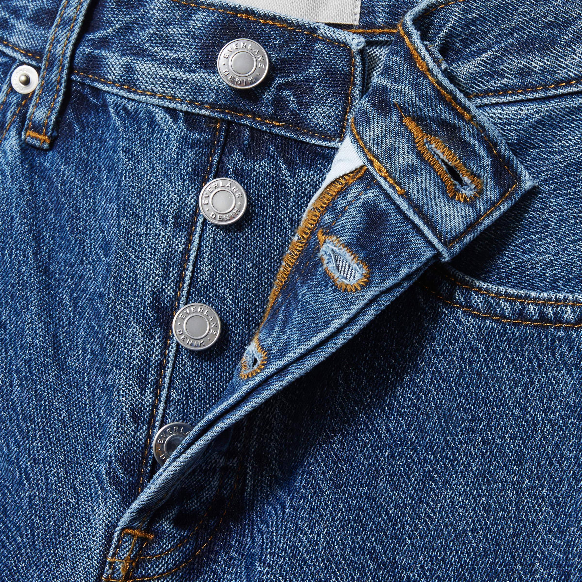 The '90s Cheeky Jean 4