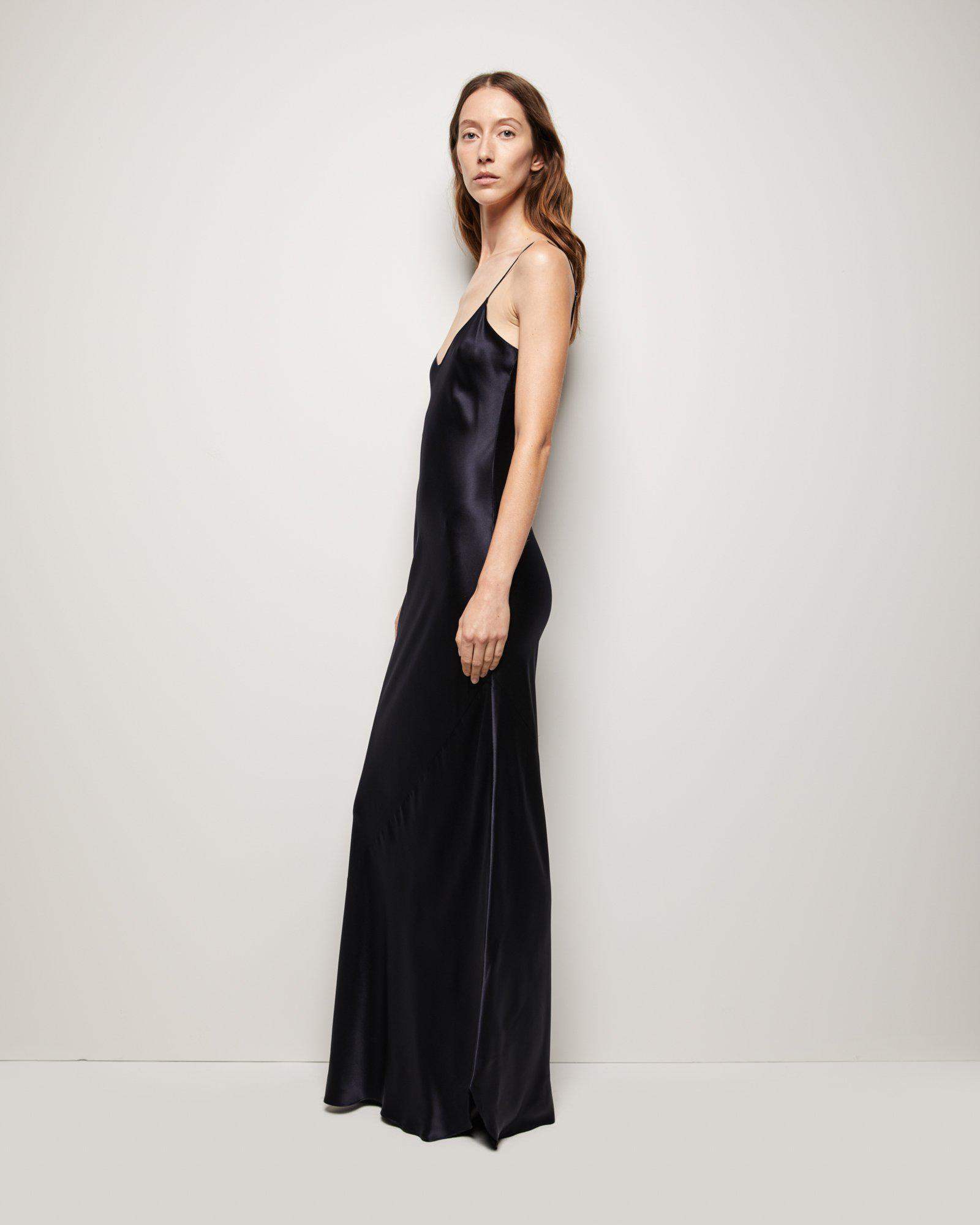 CAMI GOWN 1