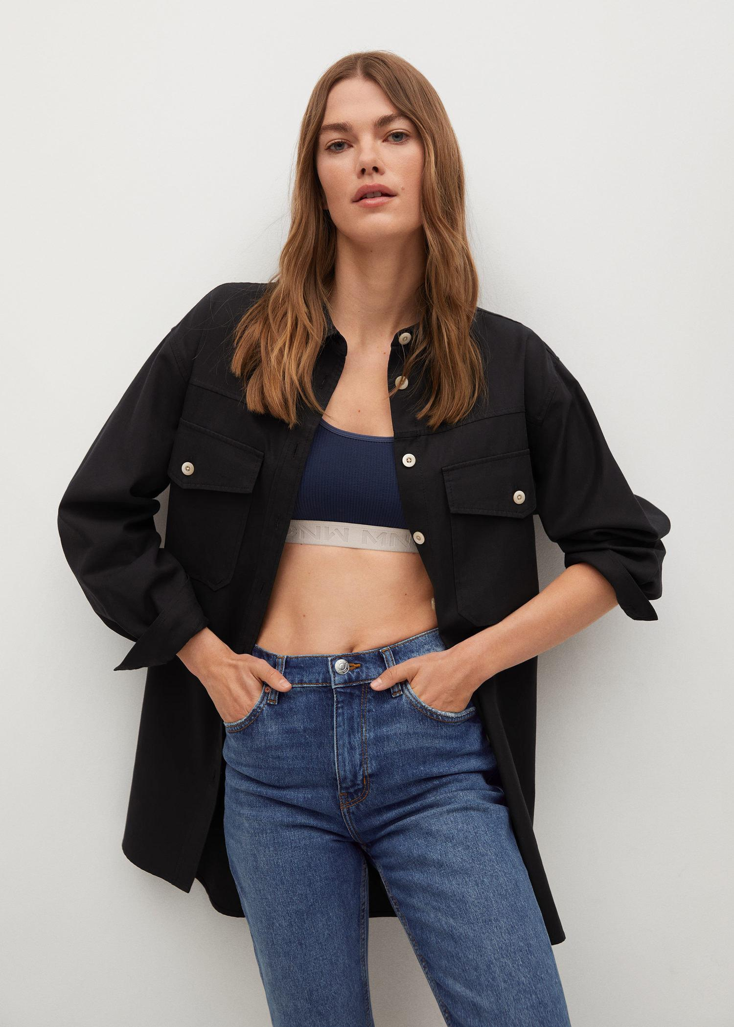 Mom-fit jeans 5