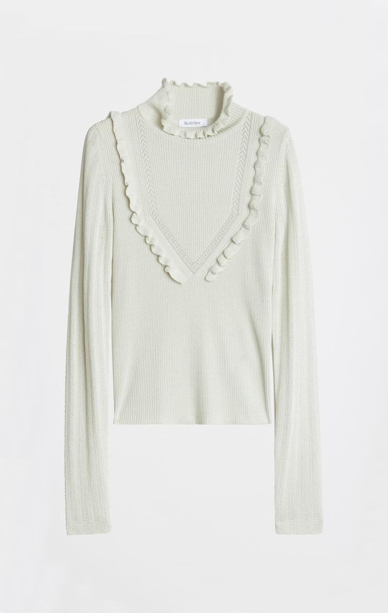 Rodebjer knit Eloria 5
