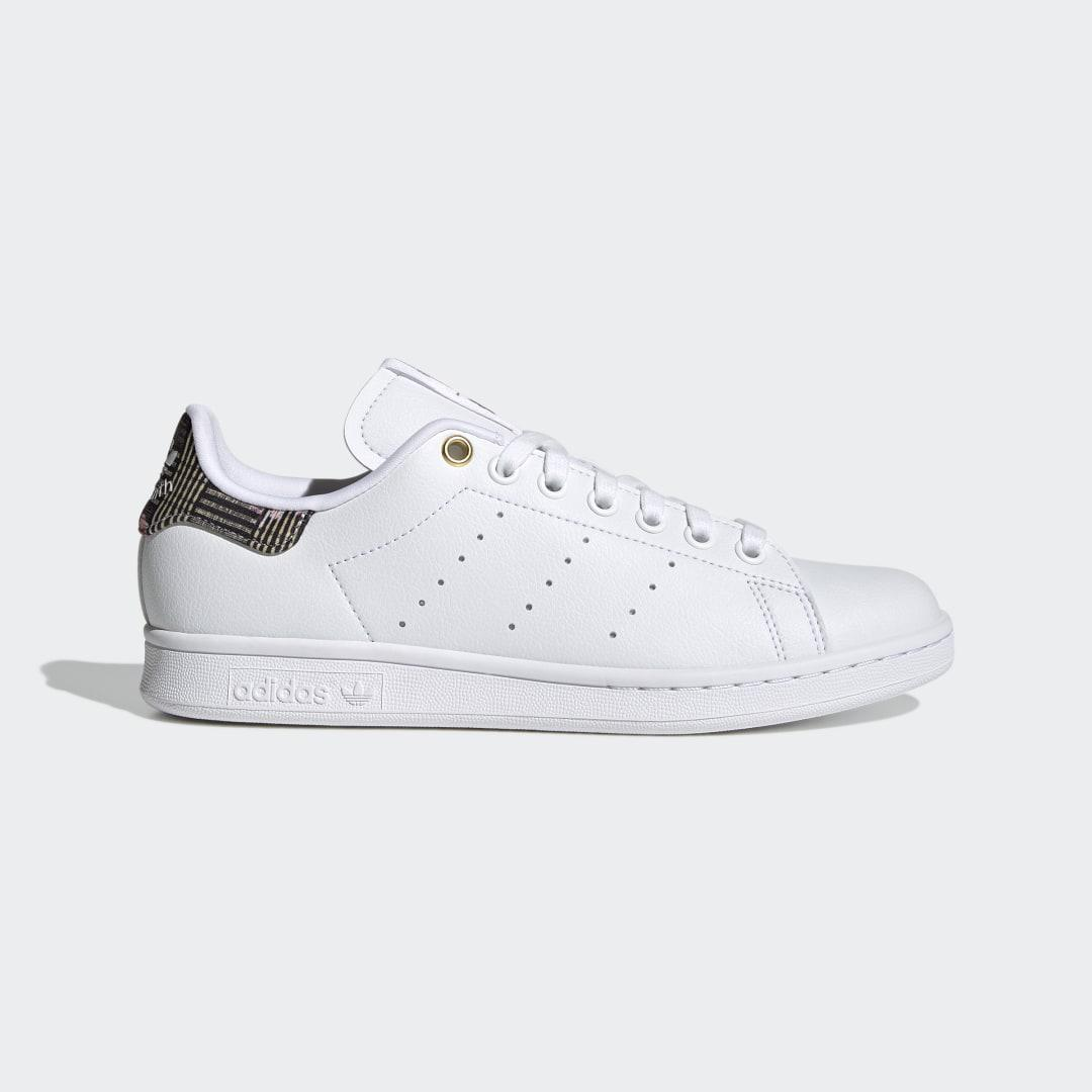 HER Studio London Stan Smith Shoes Cloud White 5