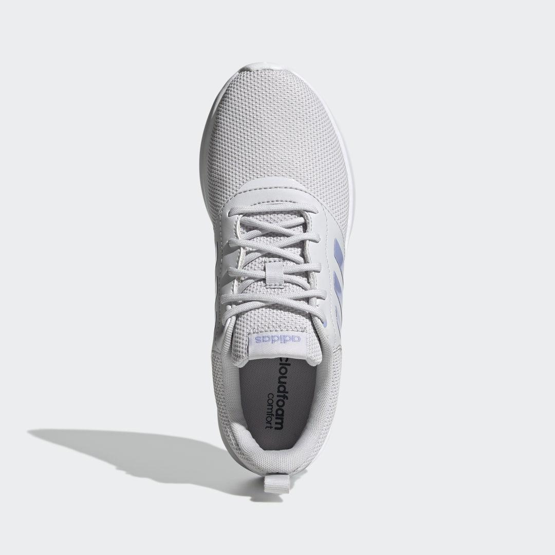 QT Racer 2.0 Shoes Grey Two 8