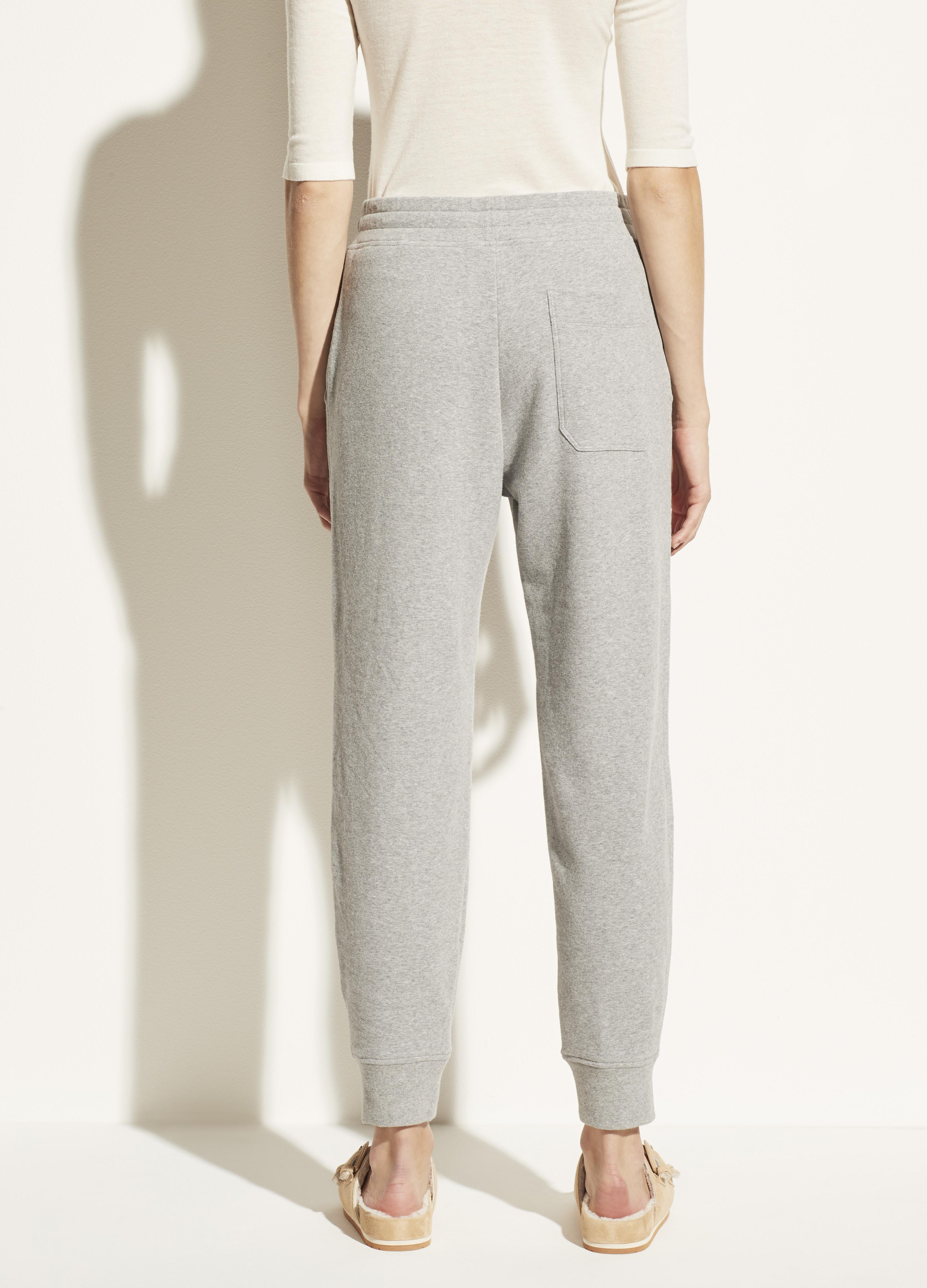 French Terry Jogger 2