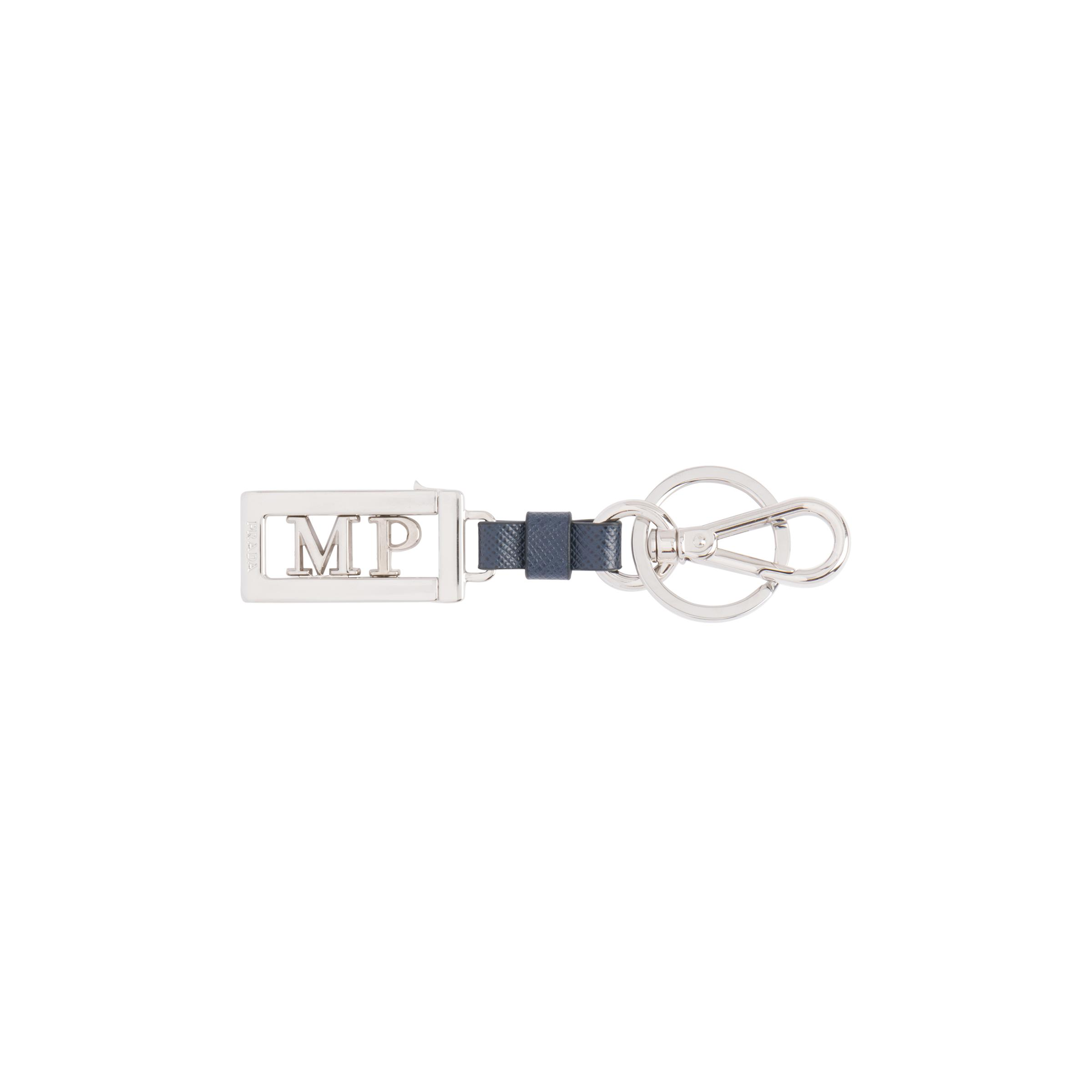 My Character Slot Metal Letter Women Polished Steel 2