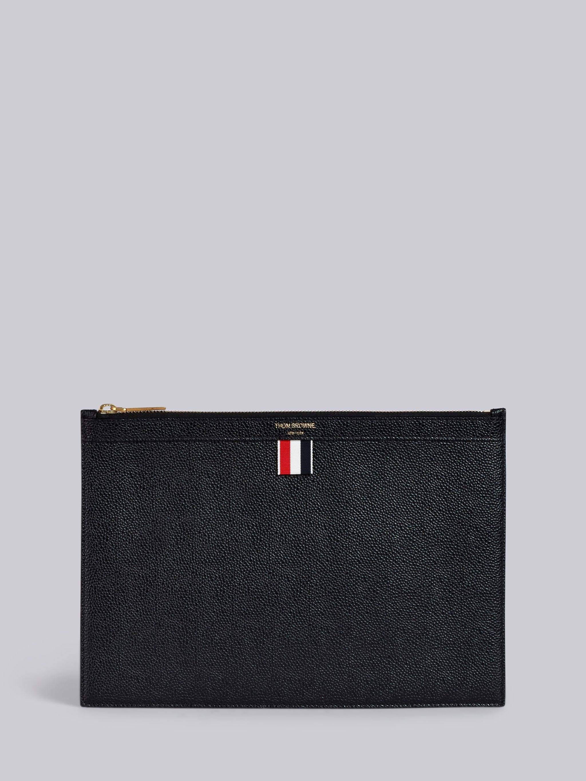 small tablet clutch