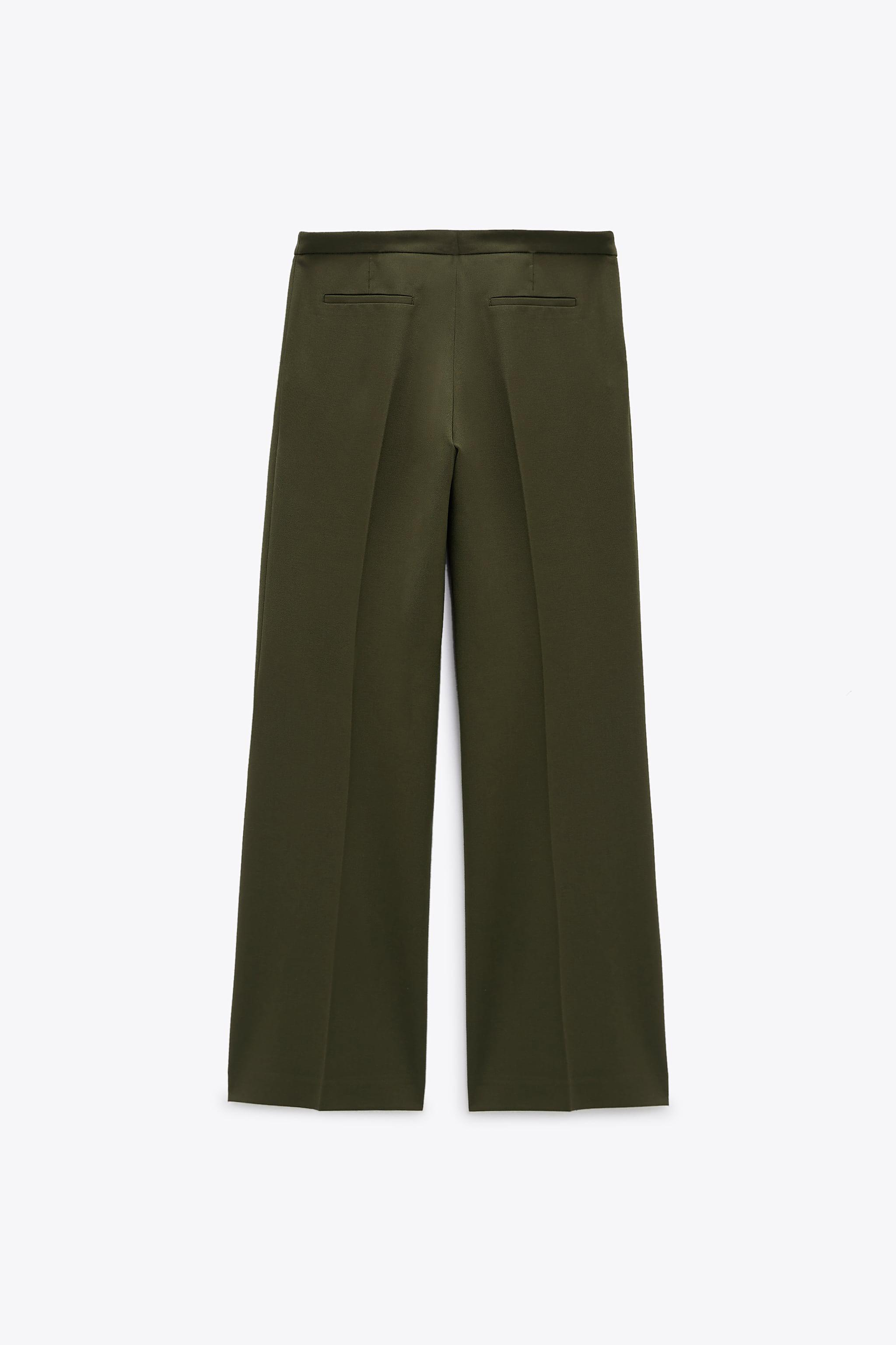 LIMITED EDITION PANTS 7