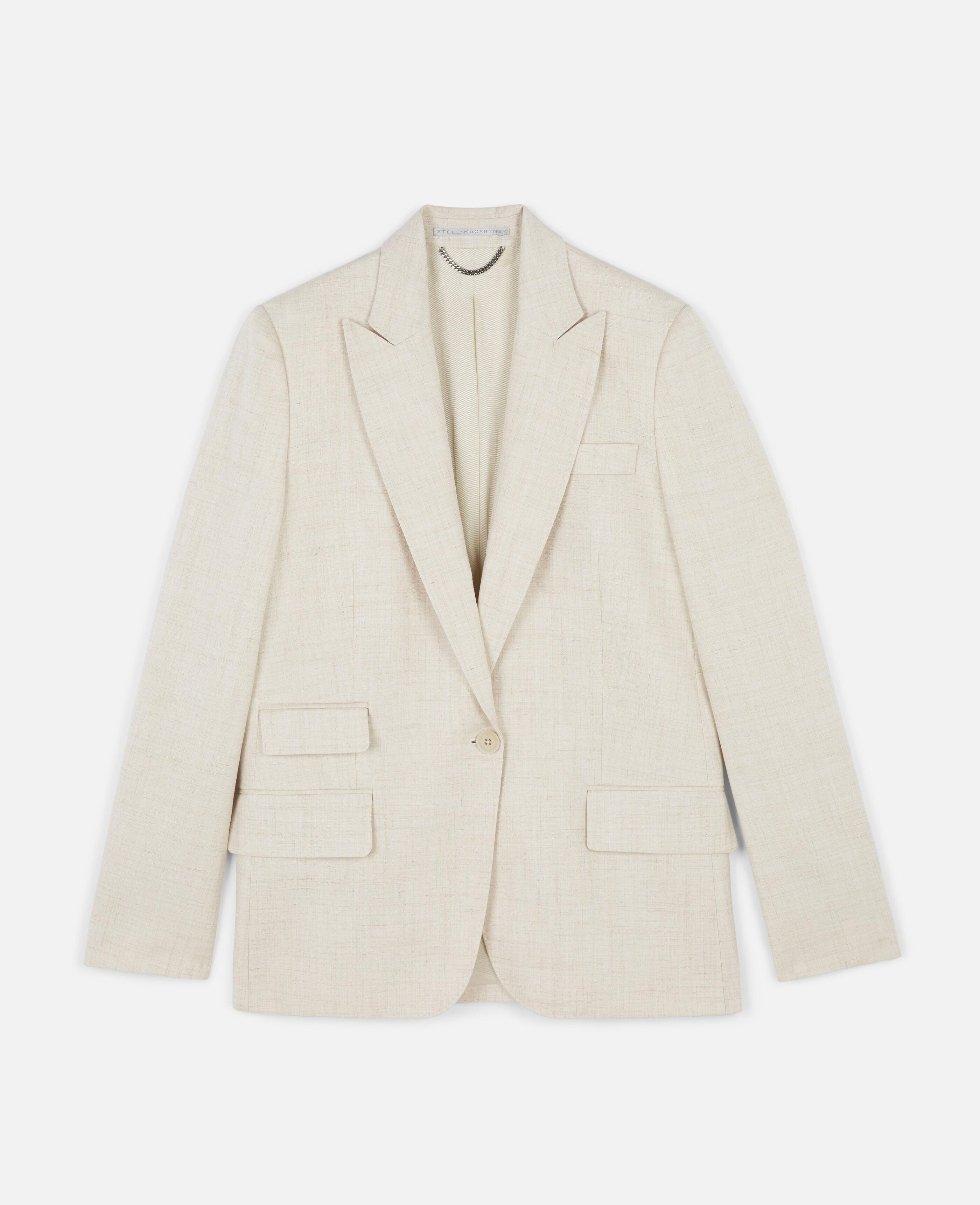 Bell Tailored Jacket 3