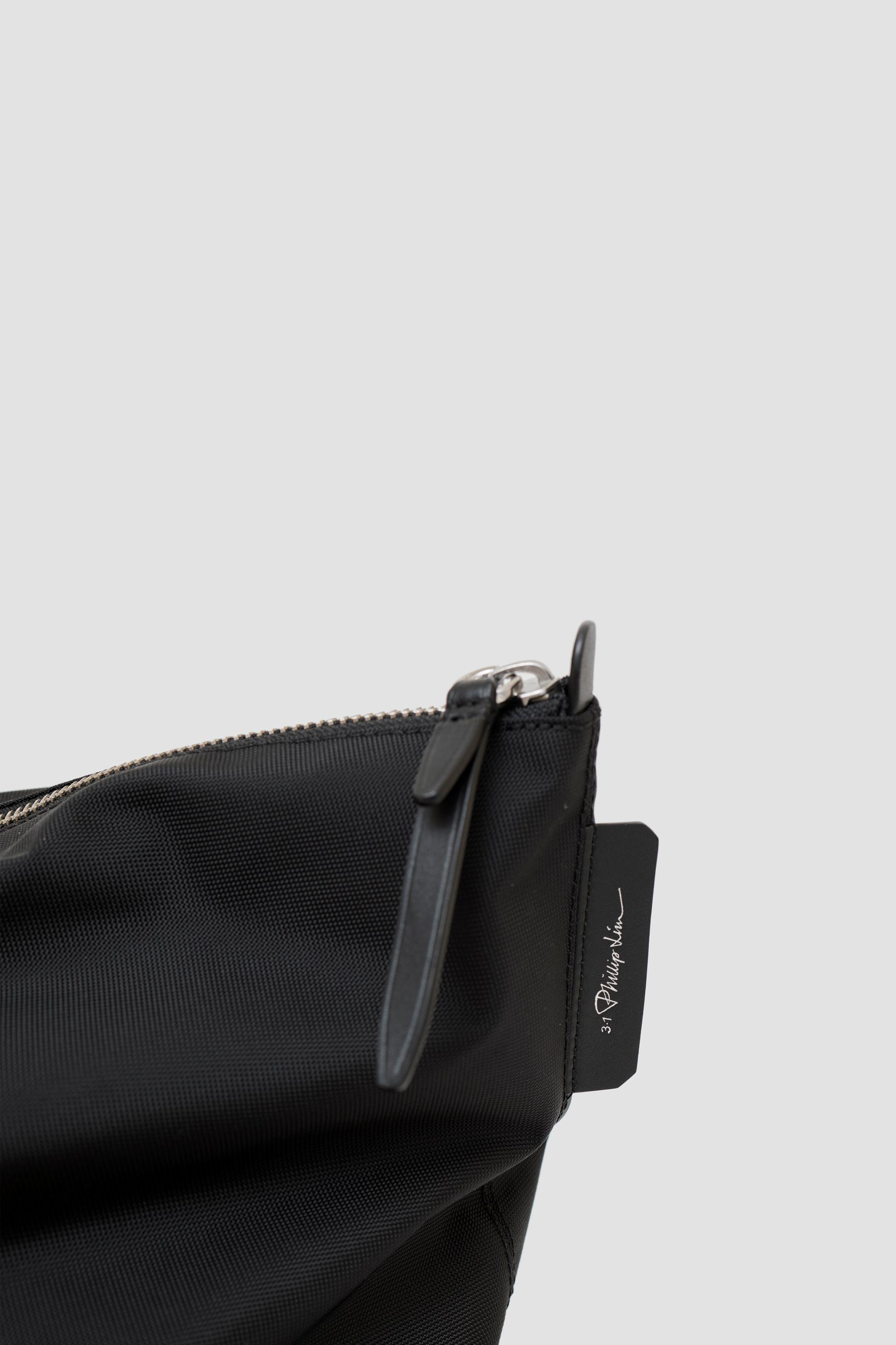 The Deconstructed Duffle Bag 3