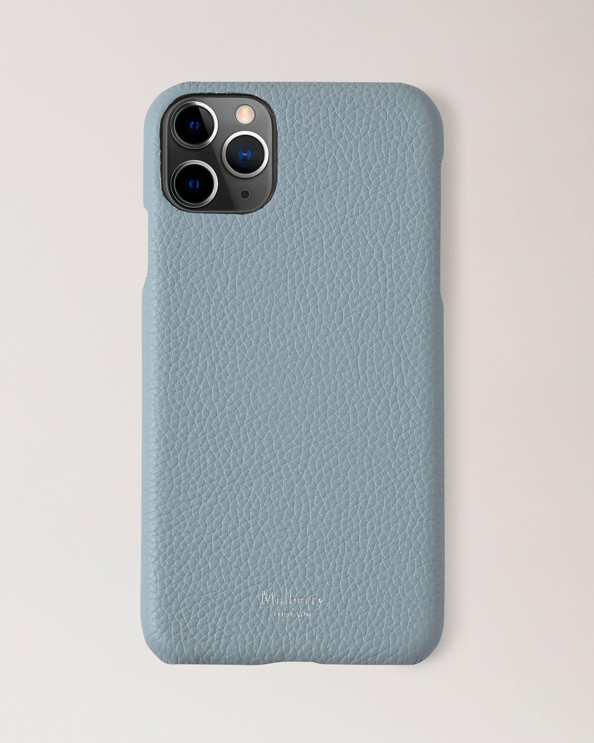 iPhone 11Pro Max Cover