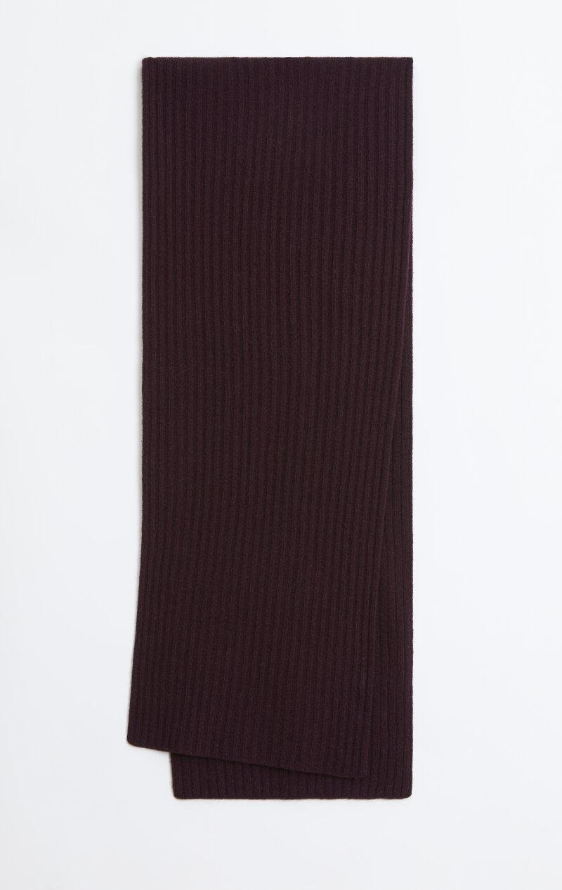 Rodebjer scarf Lizette