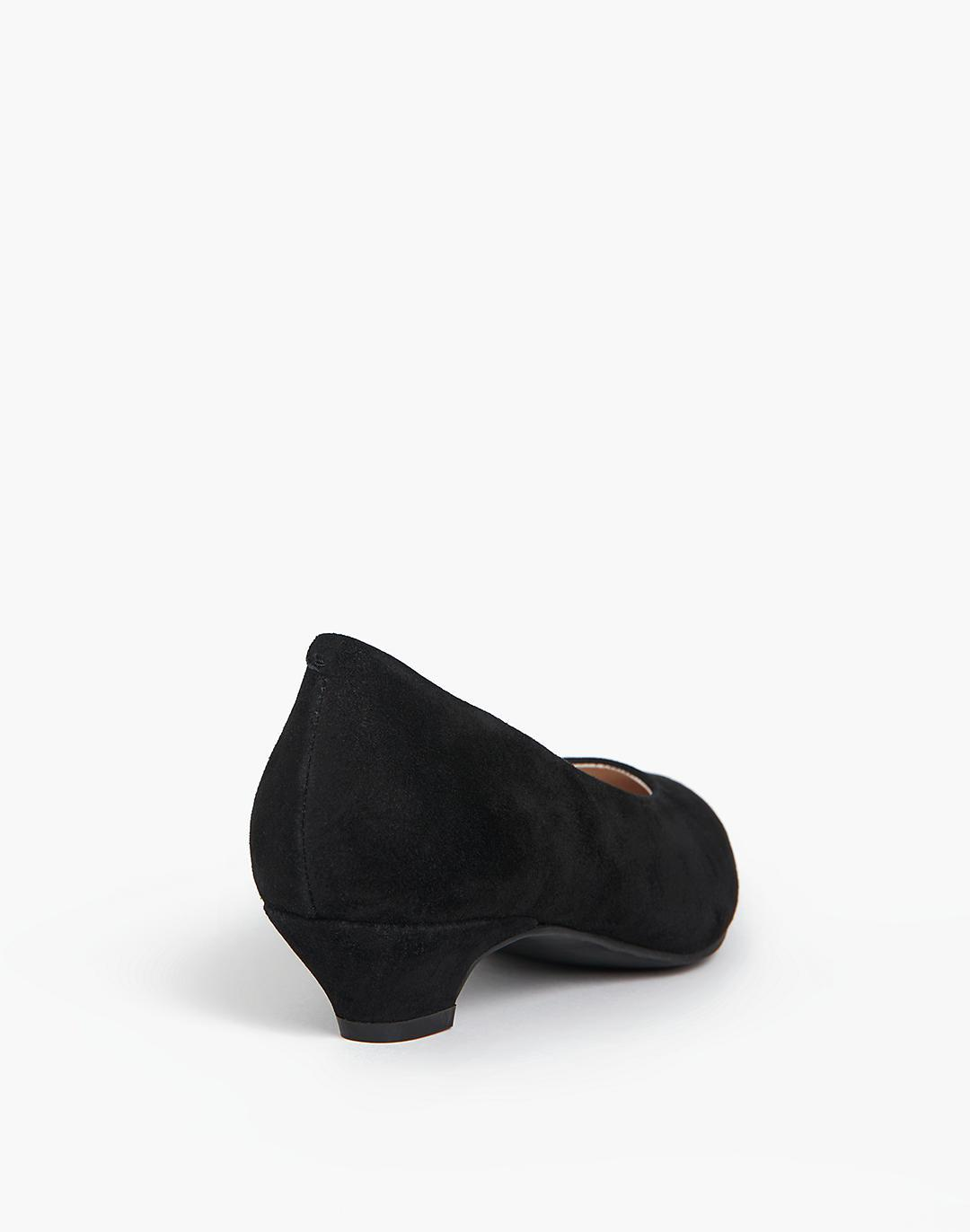 INTENTIONALLY BLANK Campy Pumps 2