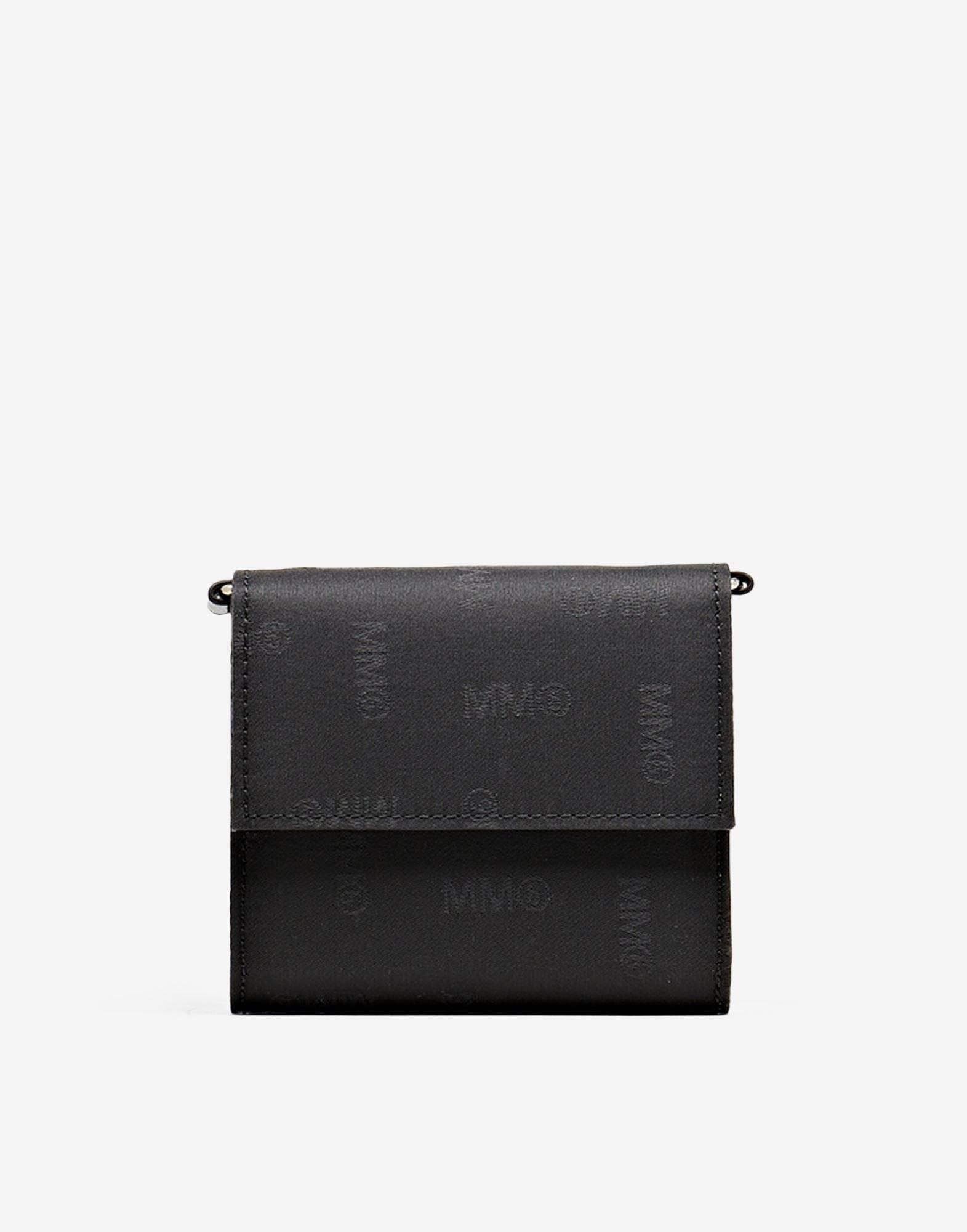 Lining chain wallet