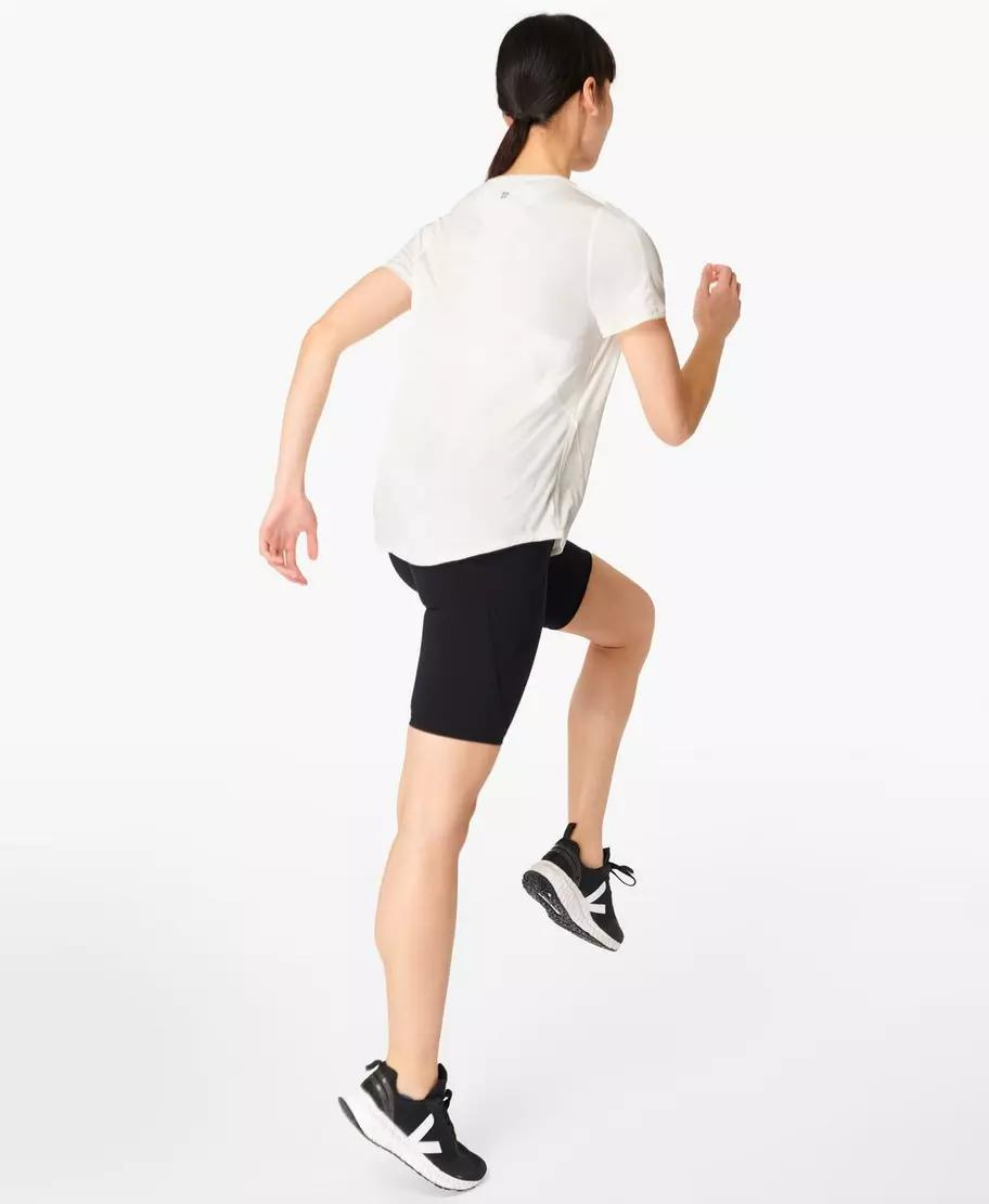 Energise Workout T-shirt 3