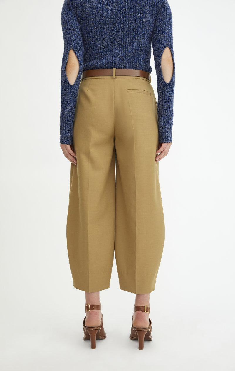 Rodebjer Pant Aia 2